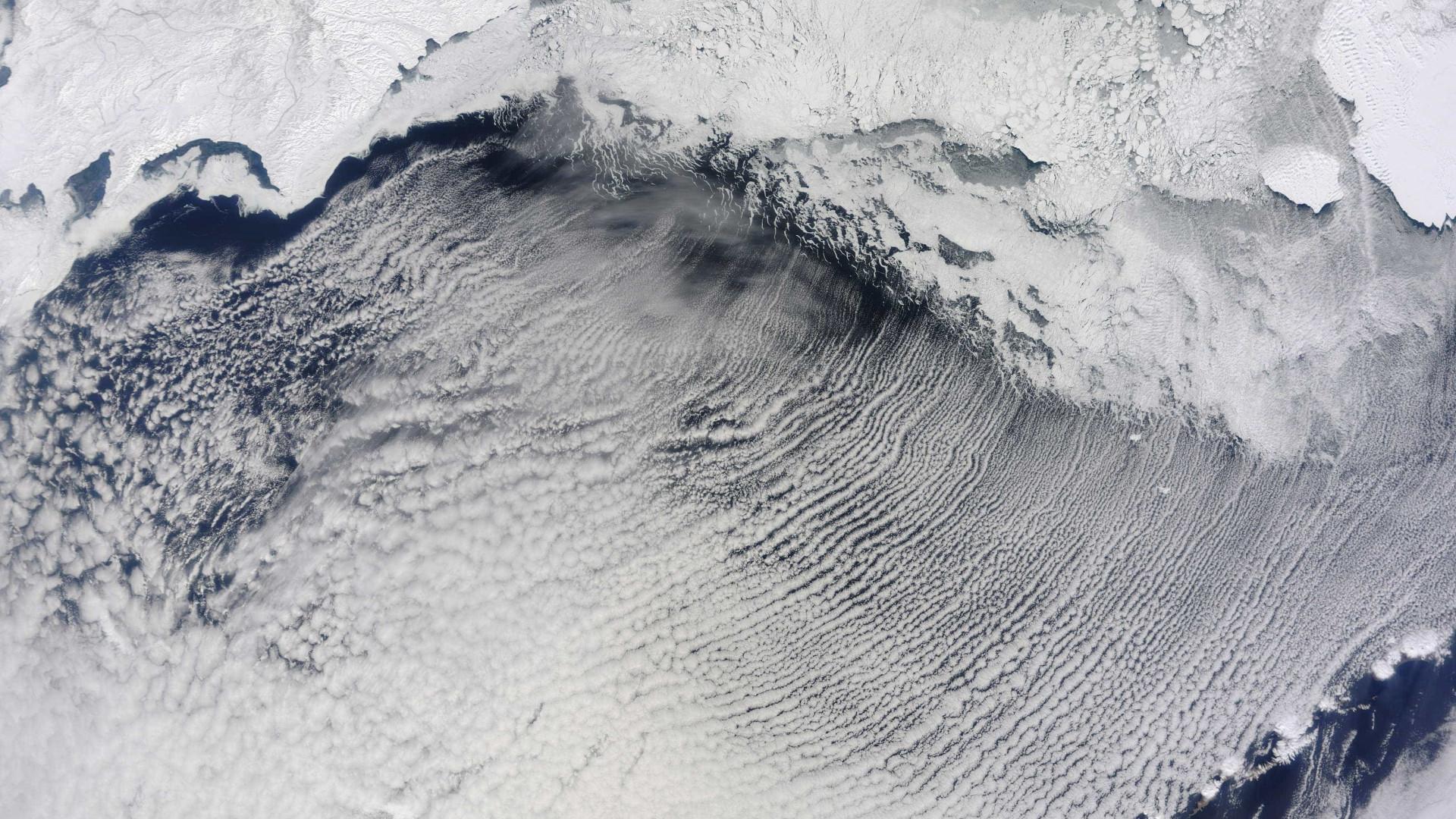 Tóquio-2020 fará teste com neve artificial para minimizar calor