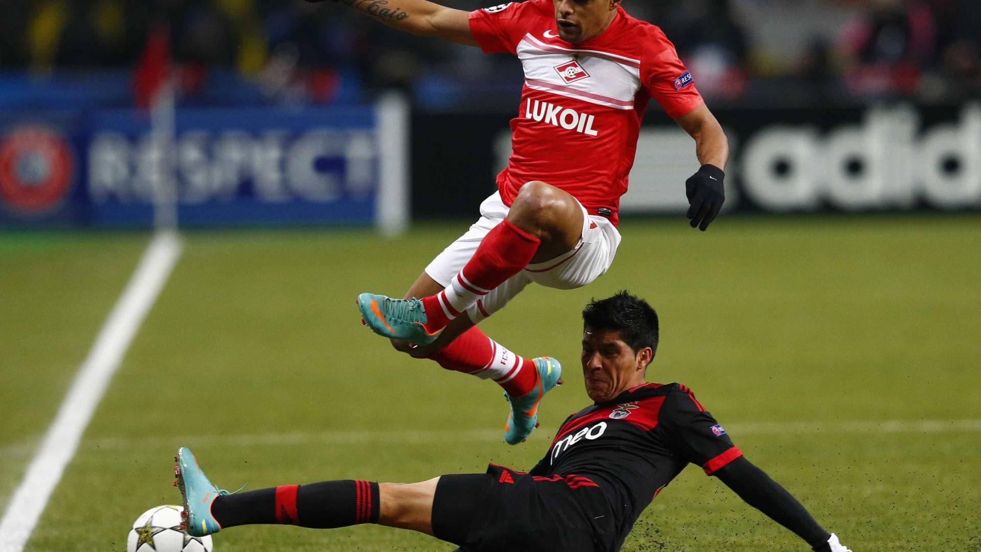 Após estreia, Welliton desfalca São Paulo contra Náutico