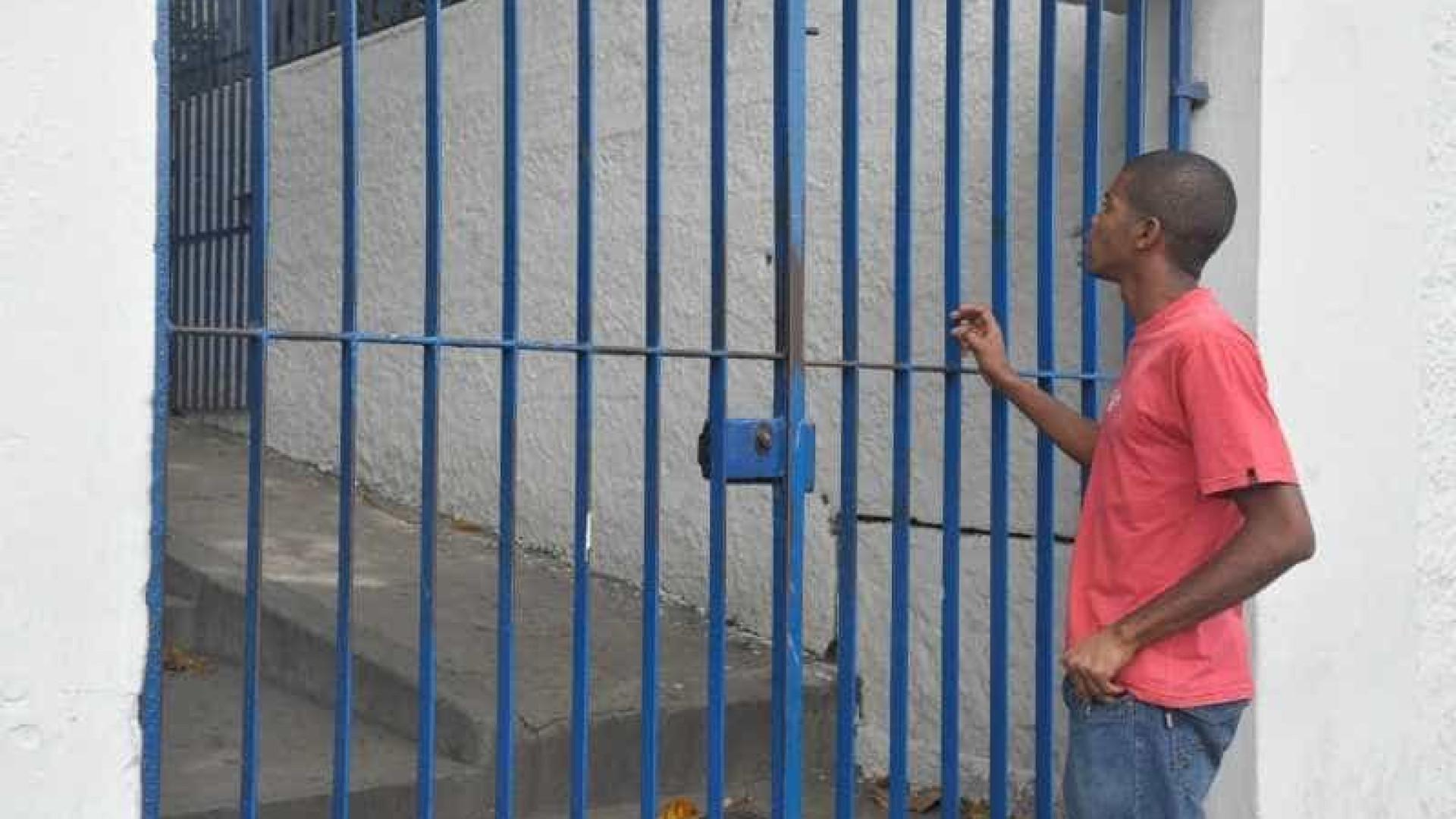 Brasil deve melhorar infraestrutura e acesso à educação de qualidade