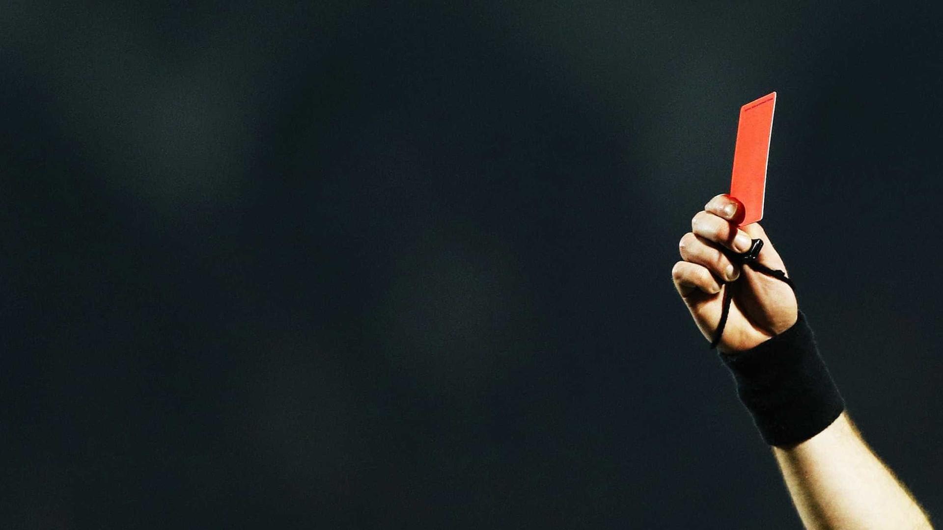 Covid-19: calendário do futebol  pode mudar, diz presidente da Fifa