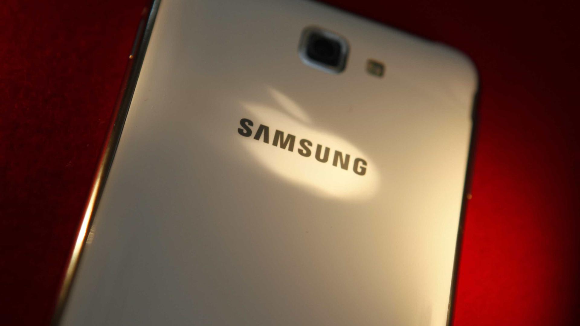 Está preparado? Site revela preço do Galaxy Note 10
