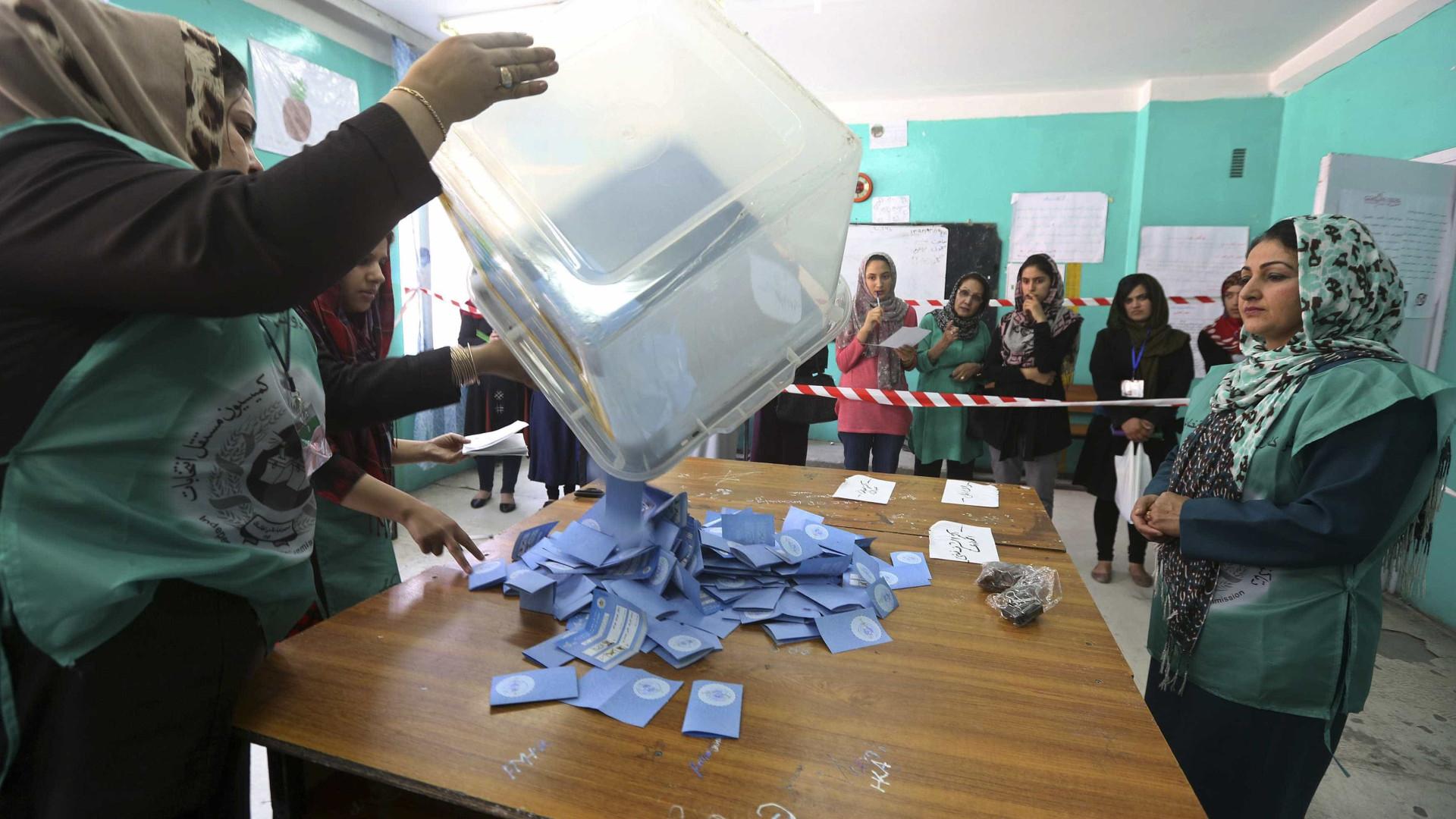 Convenção do PSOL homologa candidatura de Luciana Genro à Presidência
