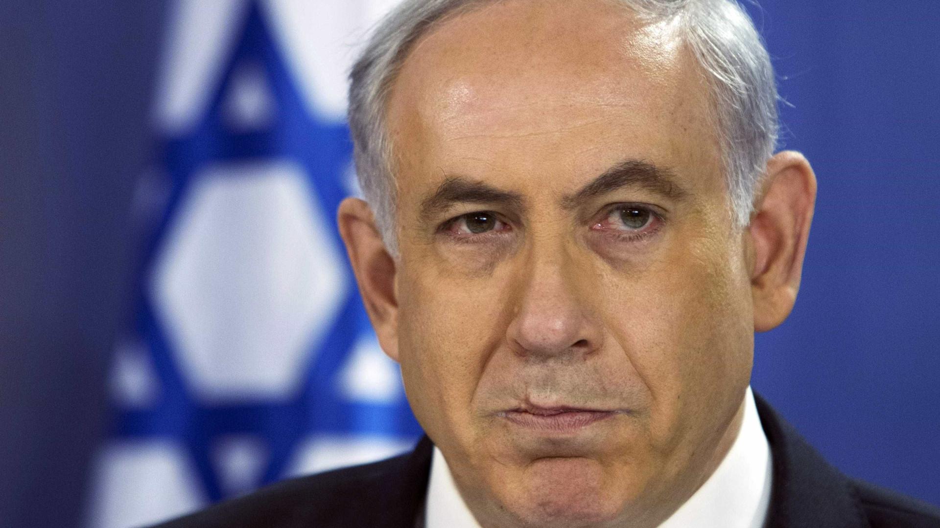 Israel: Netanyahu renuncia a cargo de ministro das Relações Exteriores