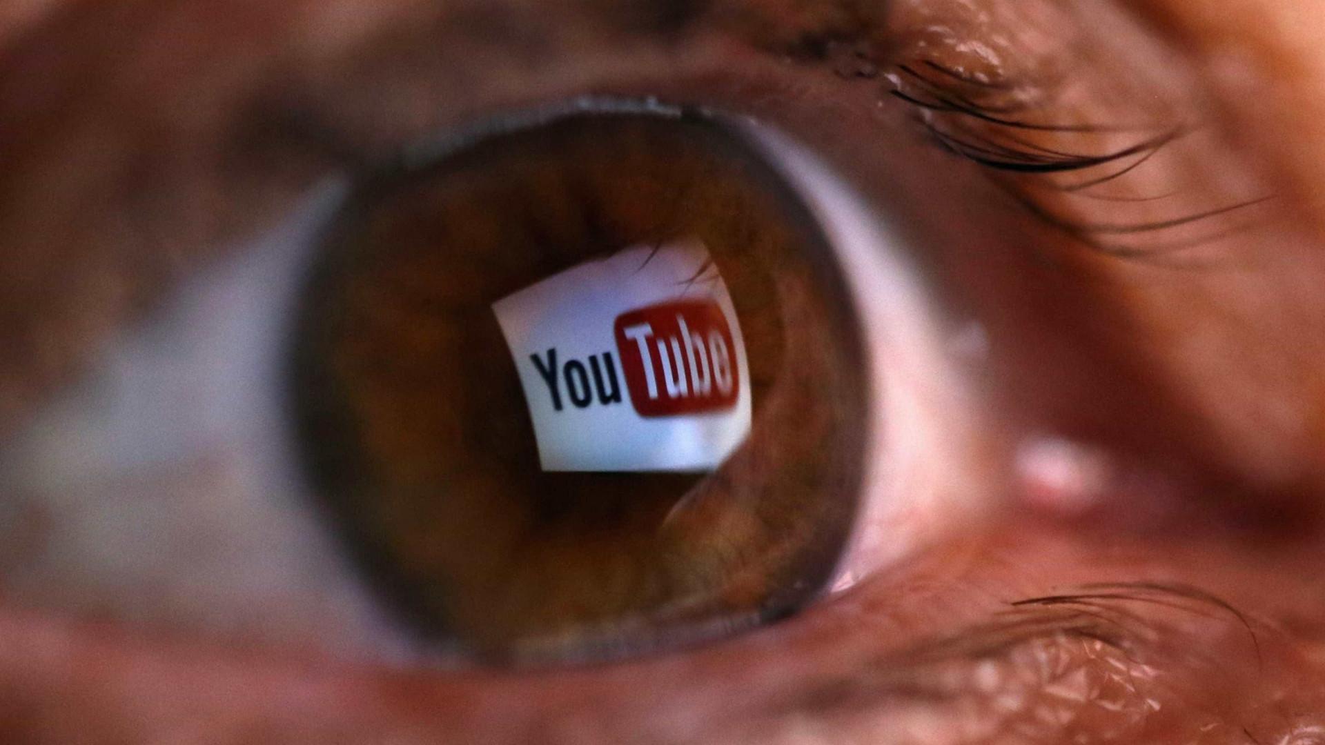 Vídeo do YouTube pode tornar-se o mais 'odiado' de todos os tempos