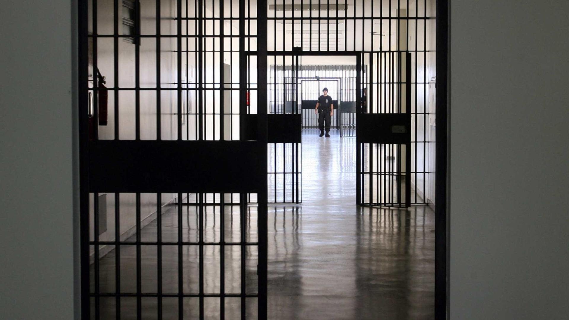 Trinta detentos denunciam tortura em de presídio do Ceará