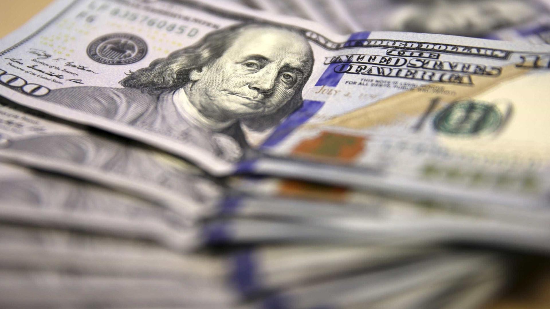 Casal será julgado por gastar dinheiro que banco depositou por engano