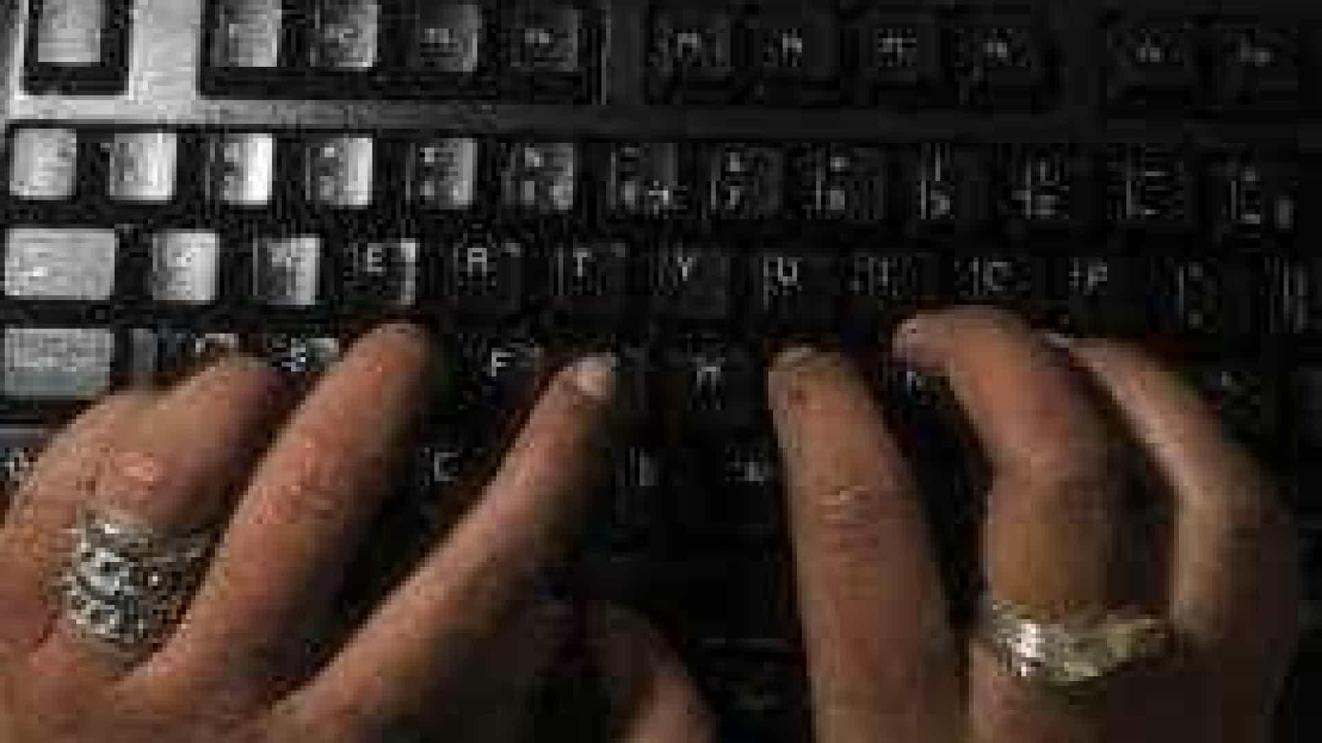 Conselho da ONU cria relatoria especial sobre direito à privacidade