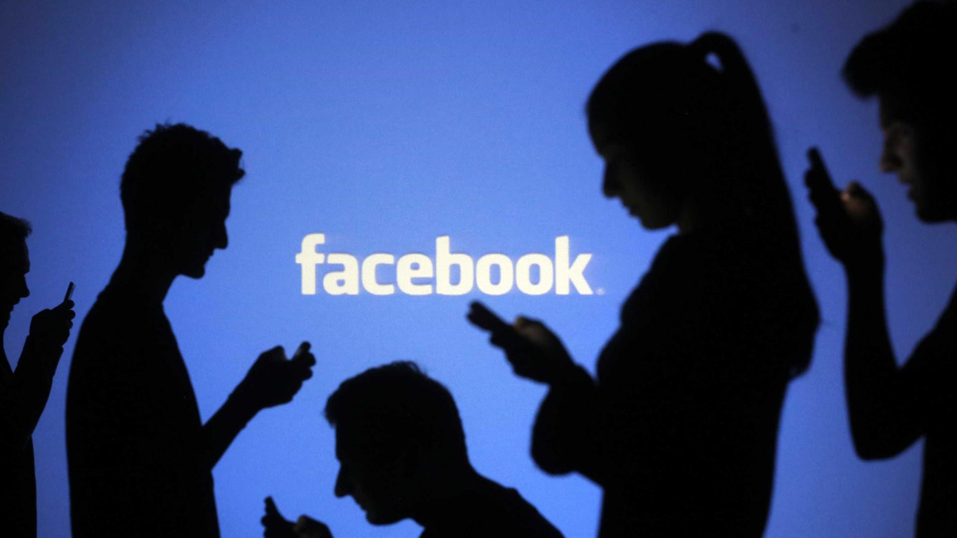 Facebook: recurso permite 'dar um tempo' sem precisar excluir amigos