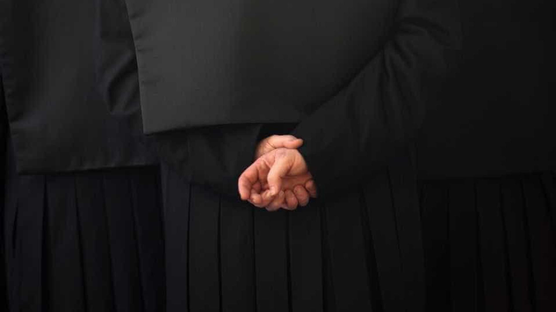 Reforma da Previdência pode atenuar pena a juízes corruptos