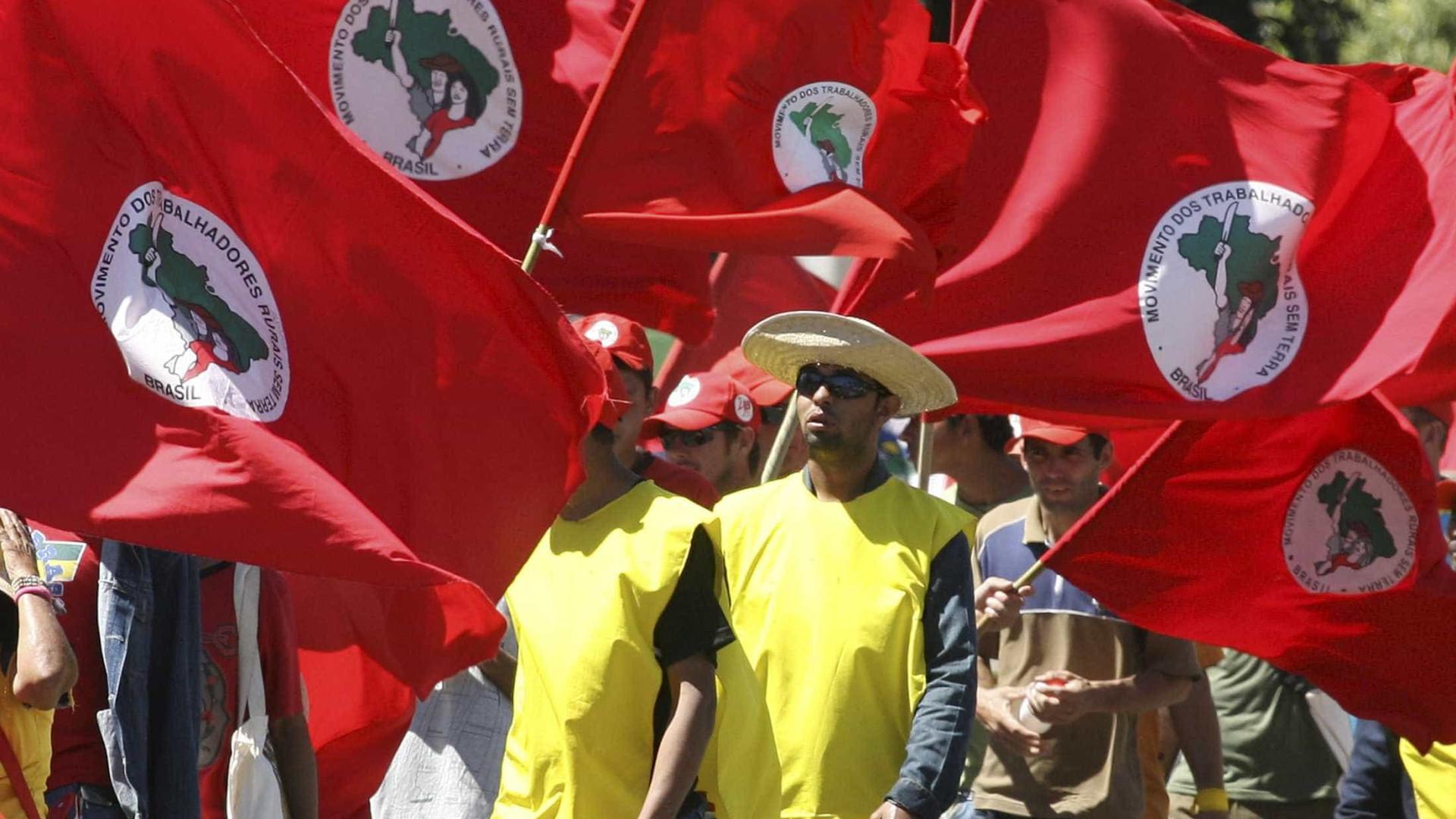 Para juristas, decreto abre brecha até para armar maioria do MST