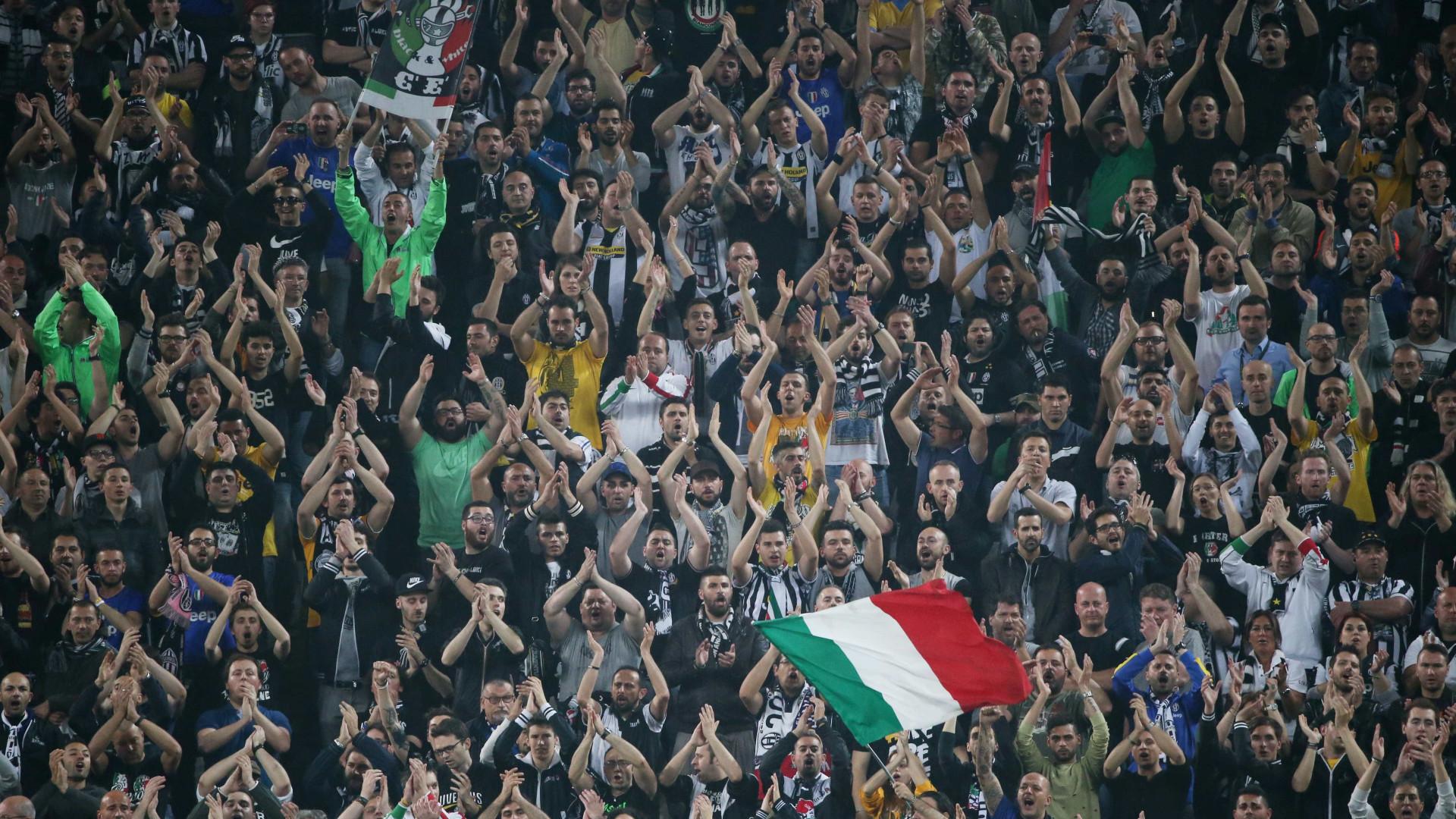 Árbitro turco vai apitar final da Liga dos Campeões