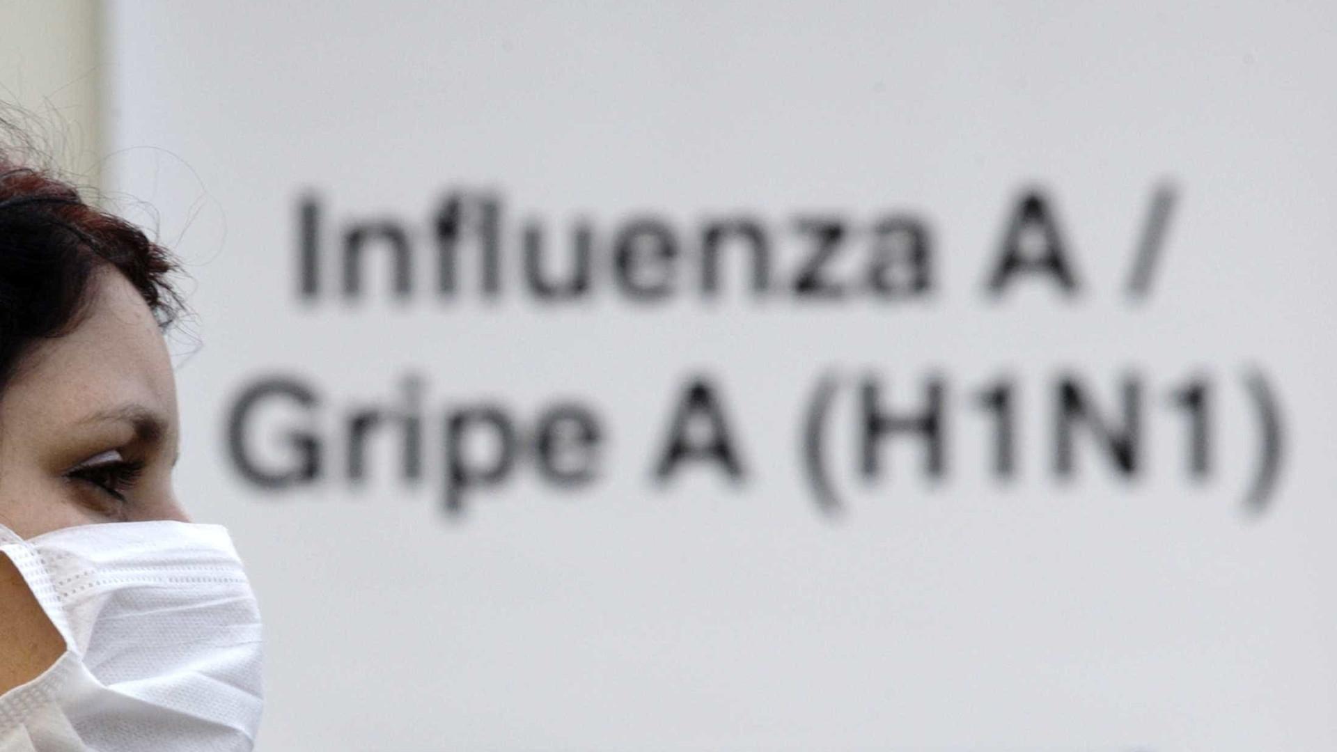 Com baixa procura por vacina, Rio registra 28 mortes por influenza