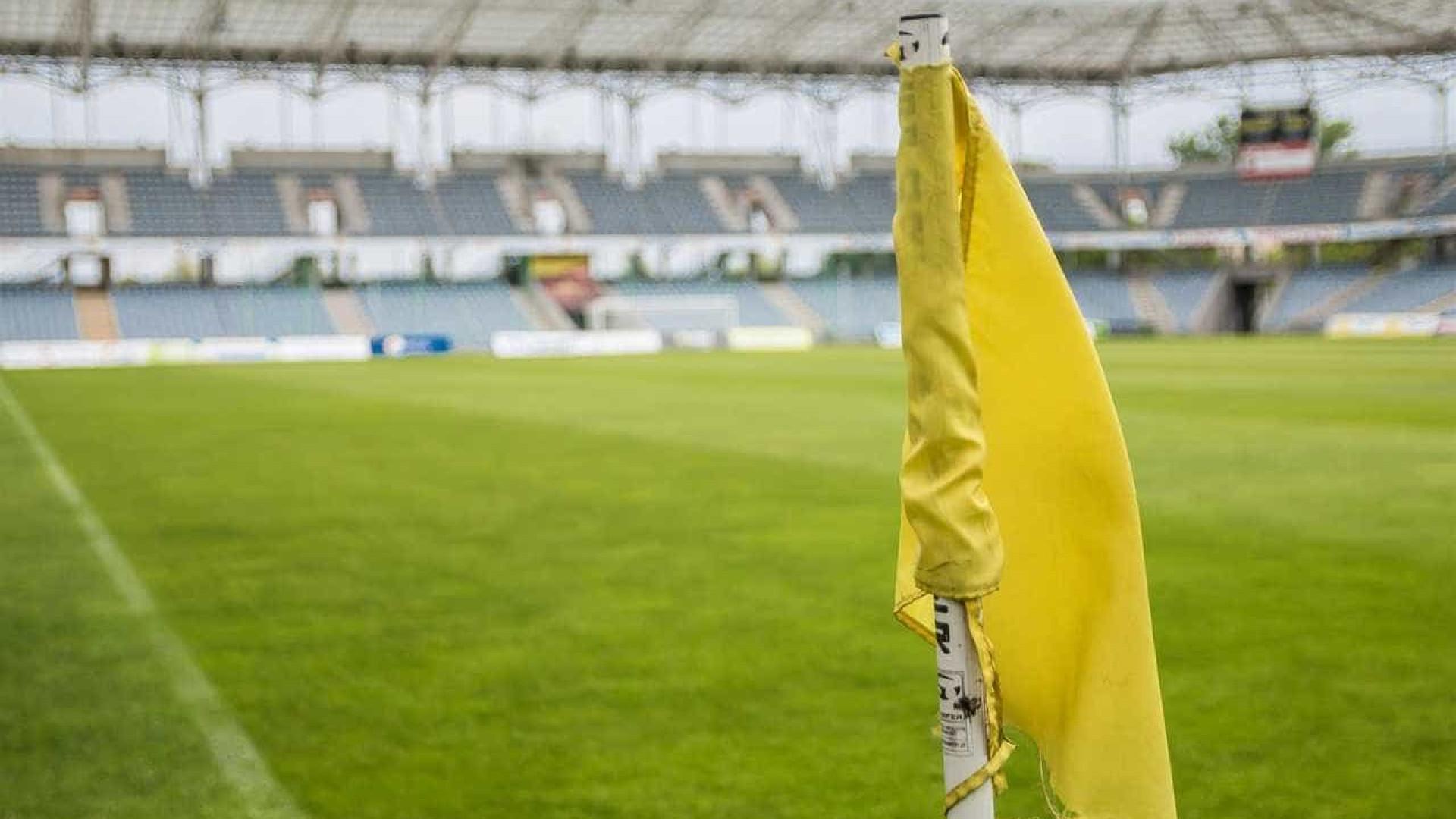 Confira a tabela completa do Campeonato Brasileiro de 2016