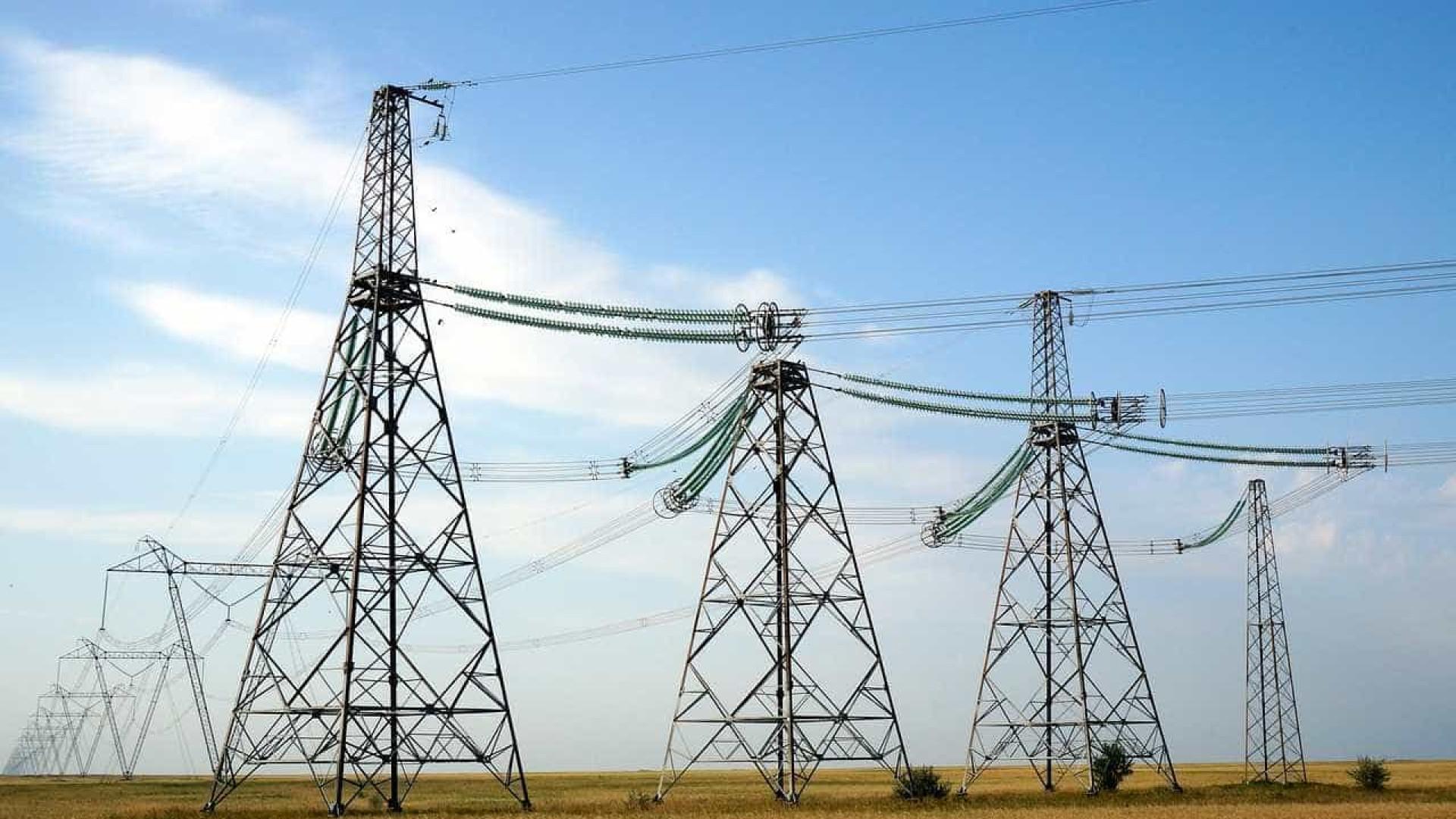 Governo adia leilão de distribuidora de energia do Amazonas