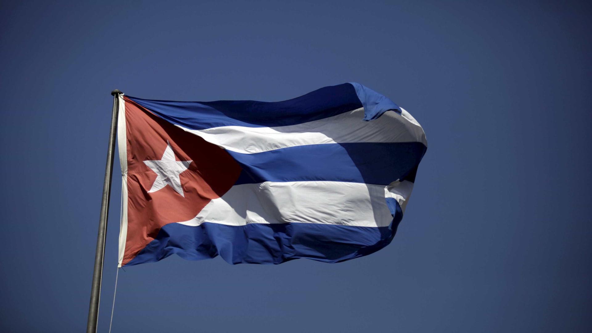 Em 18 anos, 5,7 mil cubanos solicitaram refúgio no Brasil