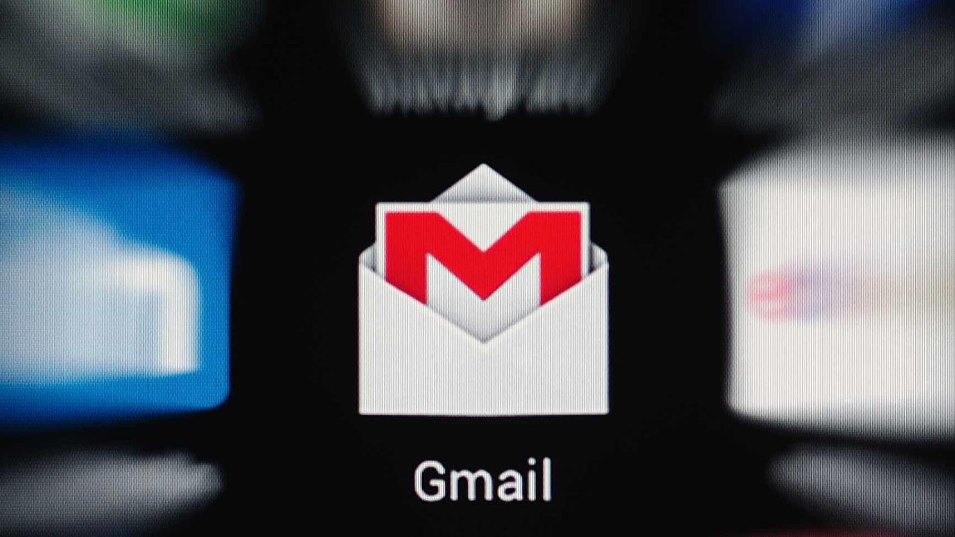 Gmail libera novas funções que facilitam a utilização