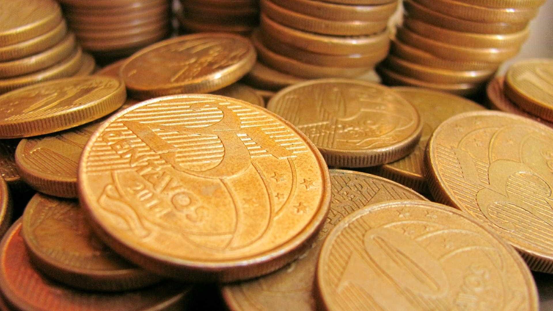 Tesouro Direto registrou vendas líquidas de R$ 1,182 bi em abril