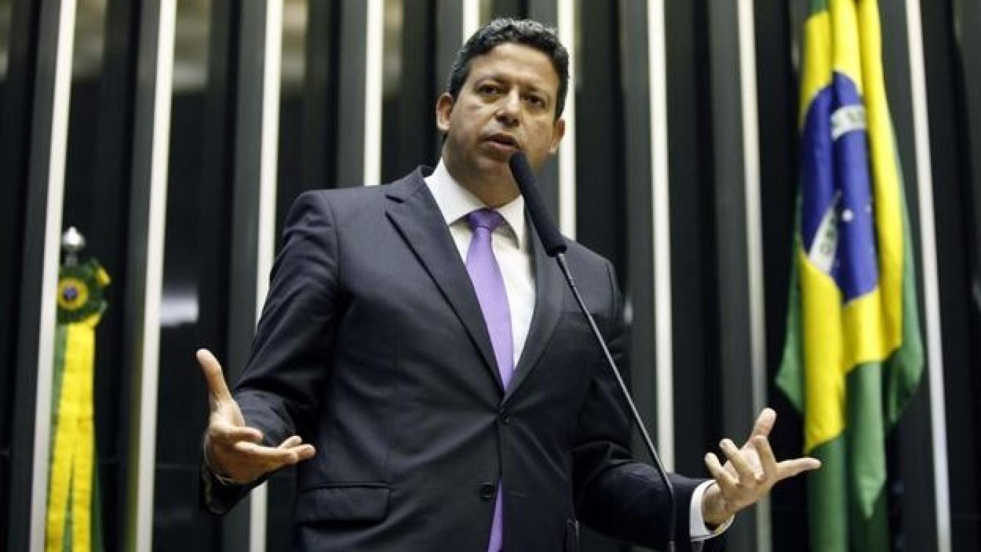 PT veta apoio a Lira na disputa pela presidência da Câmara