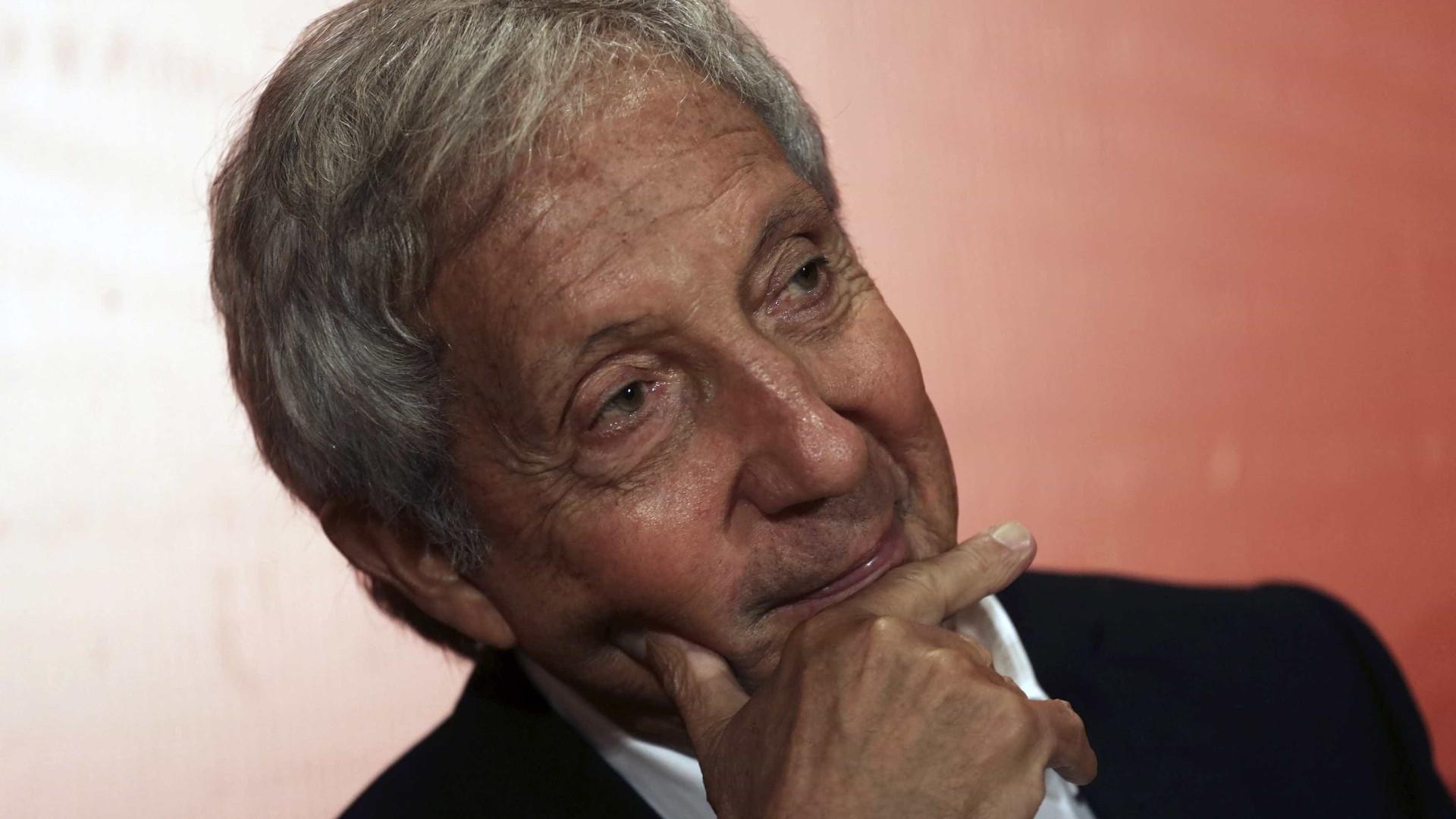 Paulo Guedes vai colocar R$ 600 bi na economia, afirma Abilio Diniz