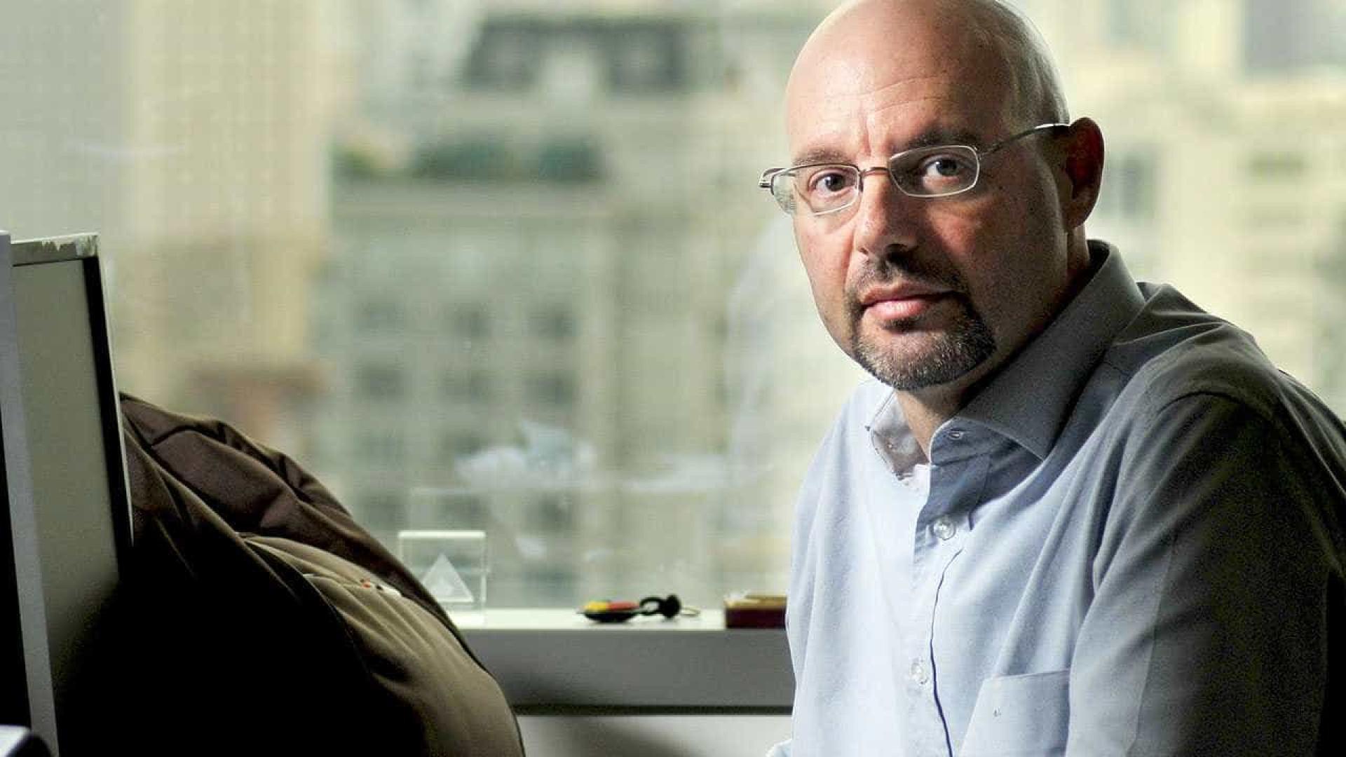 'Impeachment não é problema, mas solução', diz Alexandre Schwartsman