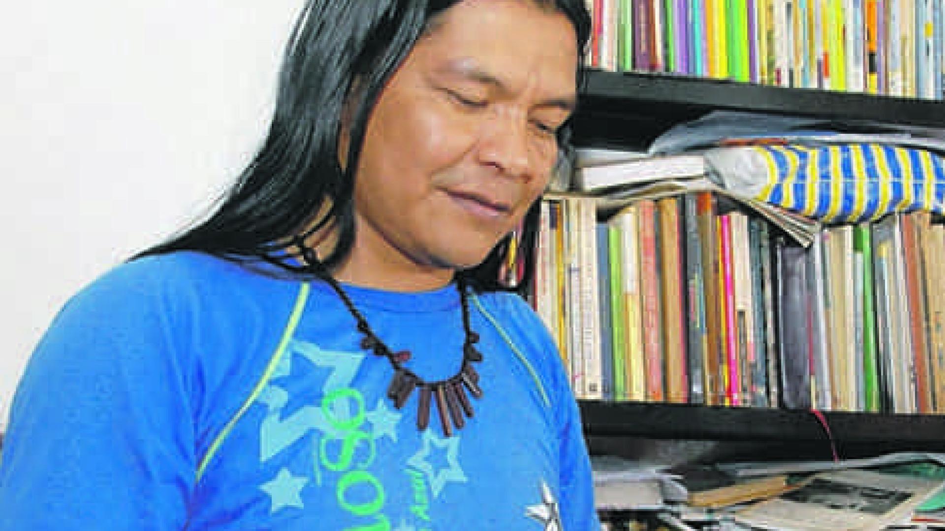 MEC seleciona representantes para comissão escolar indígena