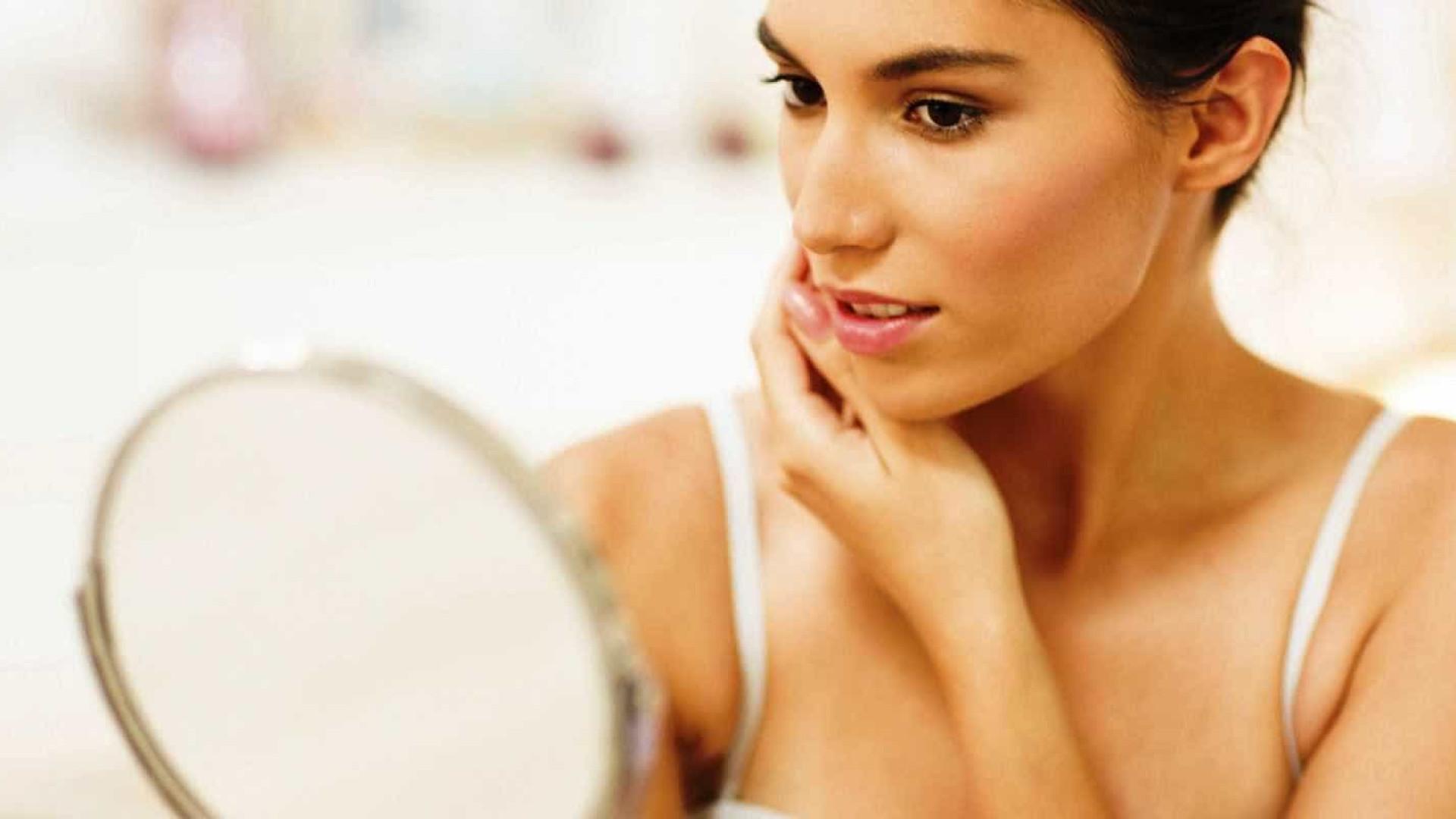 7 maus hábitos que estão acabando com a beleza da sua pele