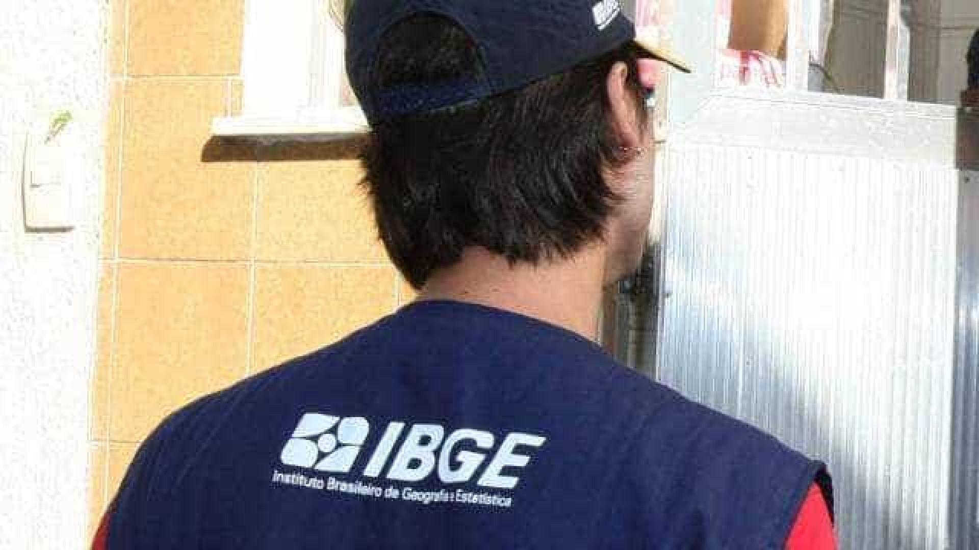 IBGE: Nova Pnad-Covid investigará também mercado de trabalho
