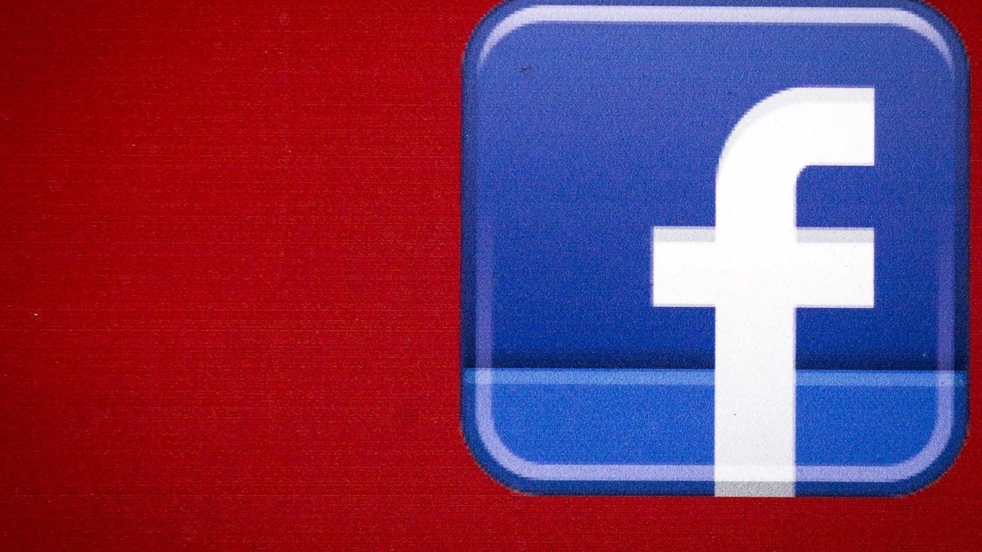 Facebook lança nova app para rivalizar com o Pinterest