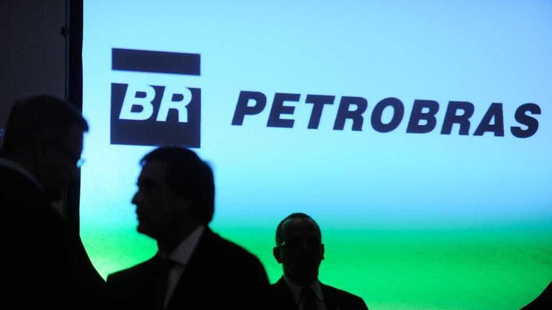 Fundos dos EUA dizem que fraude na Petrobras é 'incontestável'