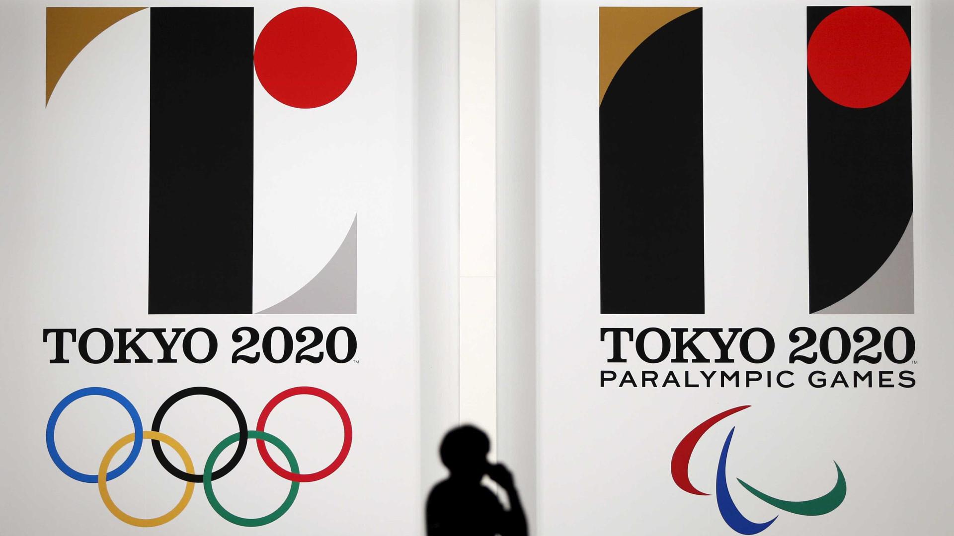 CEO dos Jogos de Tóquio admite 'séria preocupação' com coronavírus
