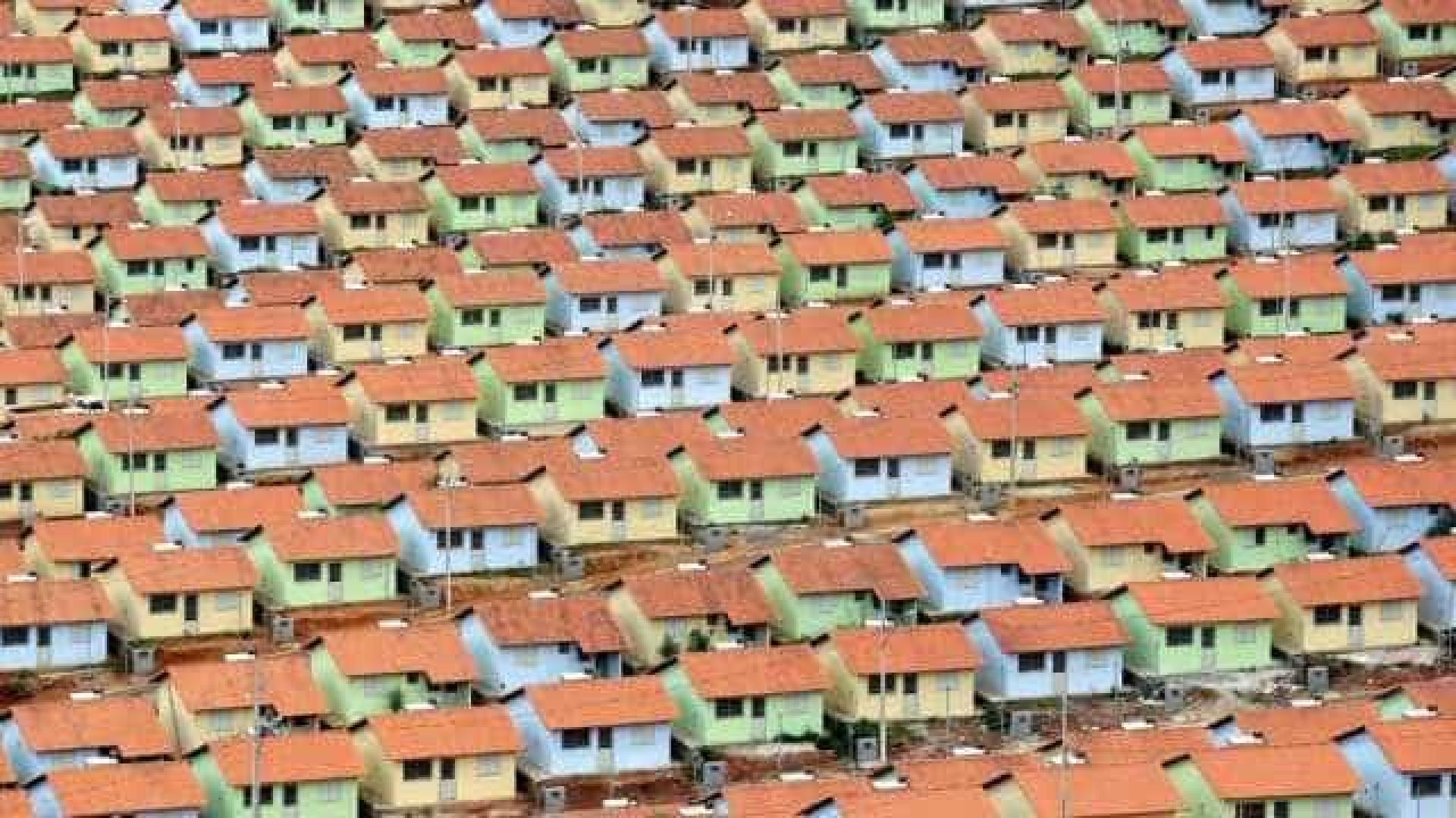 Cidades publica mudanças em norma das  obras do Minha Casa Minha Vida