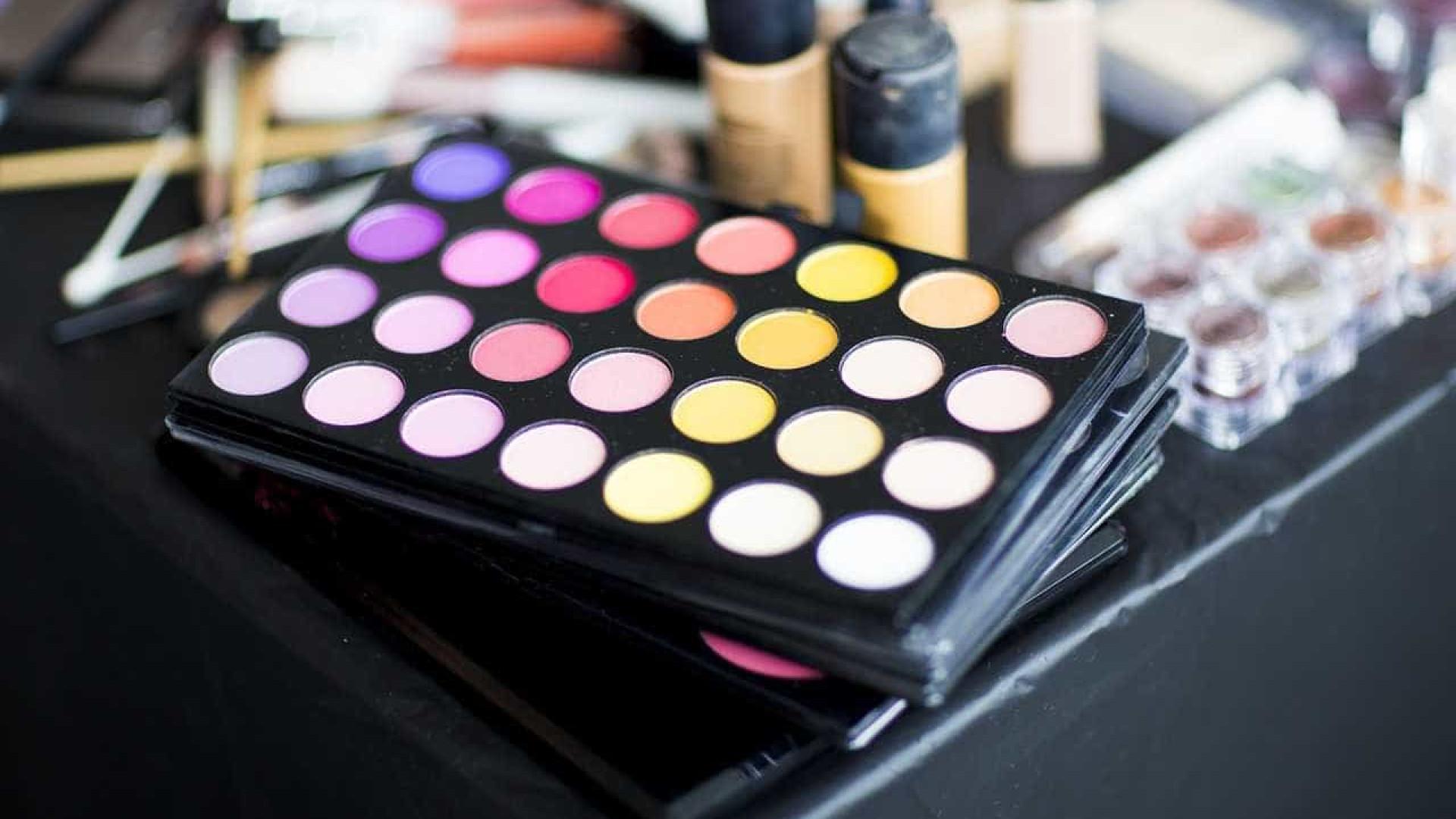 Sabia que metais pesados em cosméticos são prejudiciais à saúde?