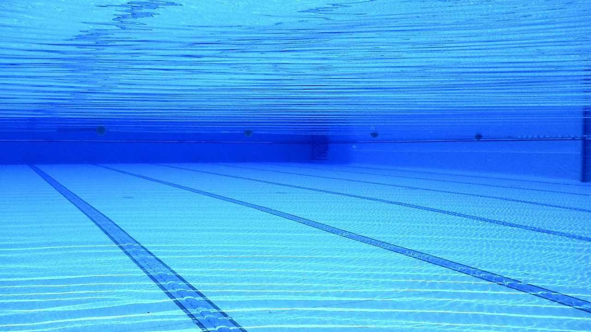 Homem é salvo após se afogar e ficar 25 minutos sem sinais vitais