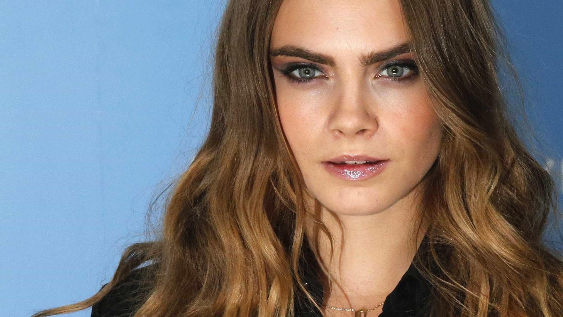 Confira quatro dicas para ter as sobrancelhas perfeitas