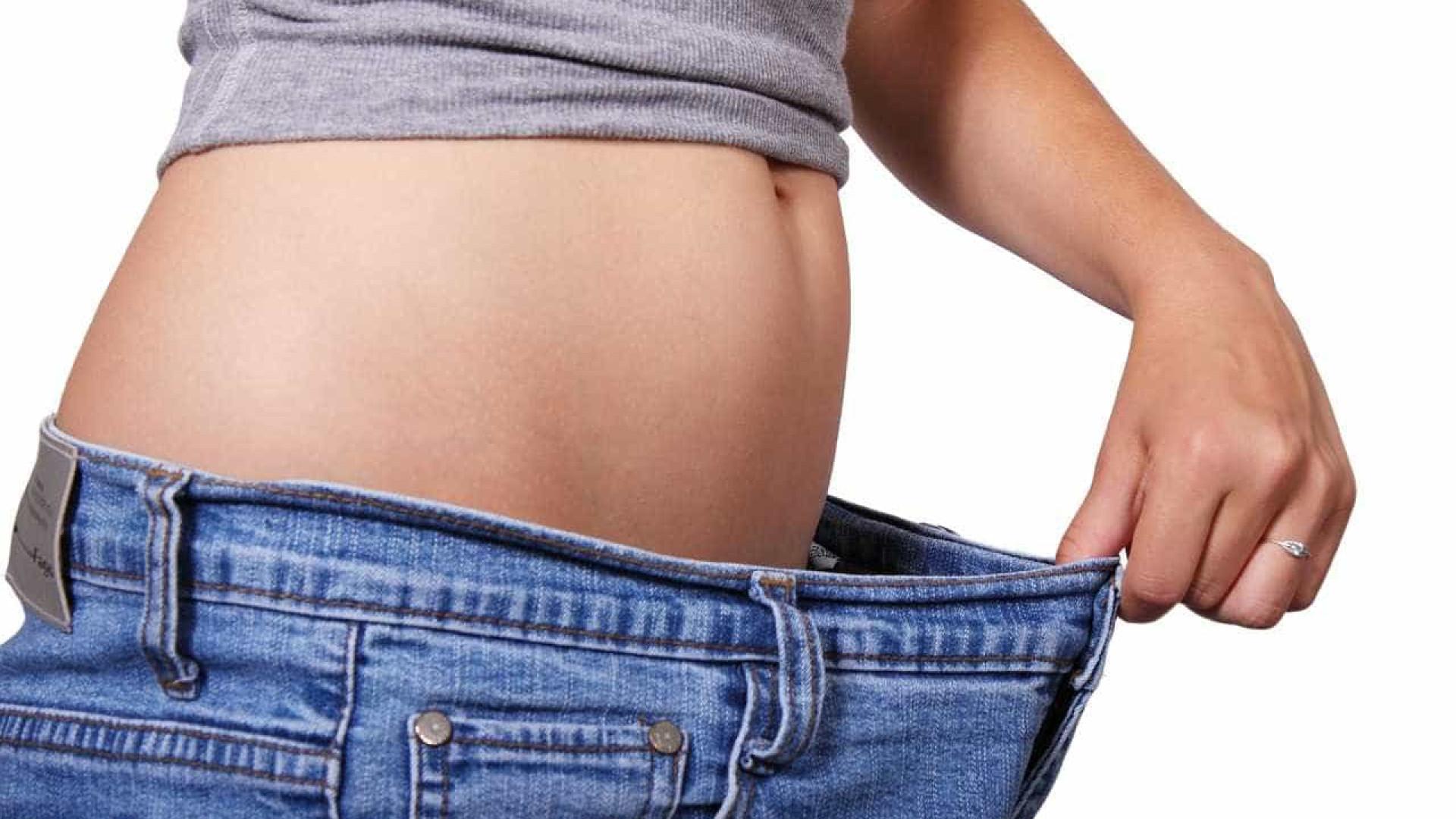 Conheça os 10 sabotadores de dietas