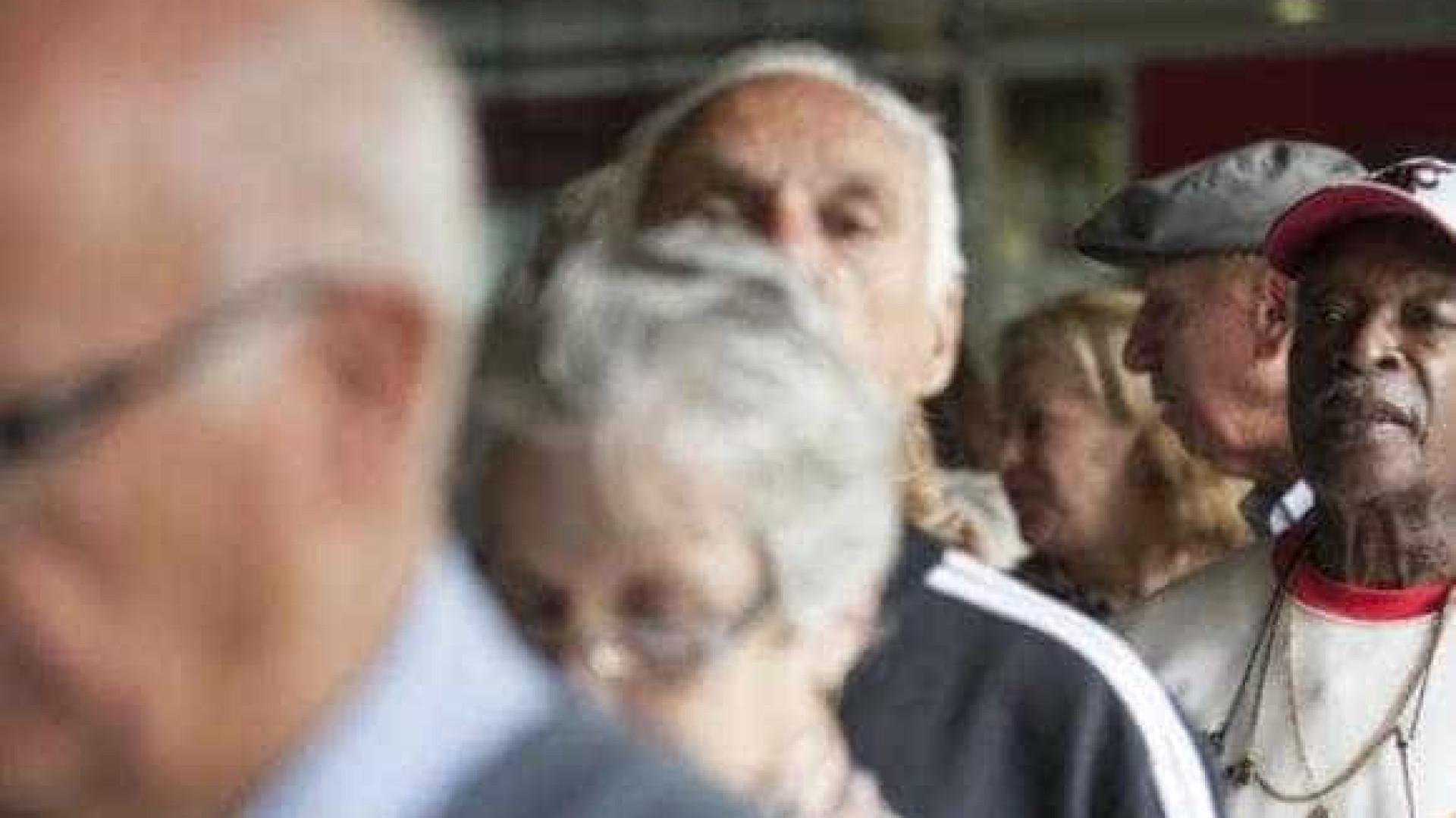 Estados avaliam reforma própria para aposentadoria de servidor
