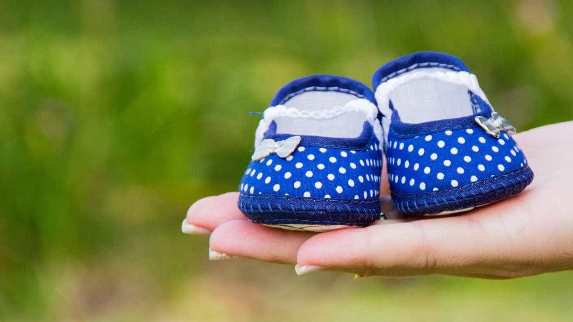 Licença-maternidade de 1 ano sofre resistência no Congresso