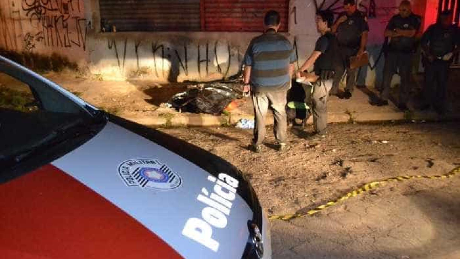 Maior chacina de São Paulo faz 5 anos sem indenização a vítimas