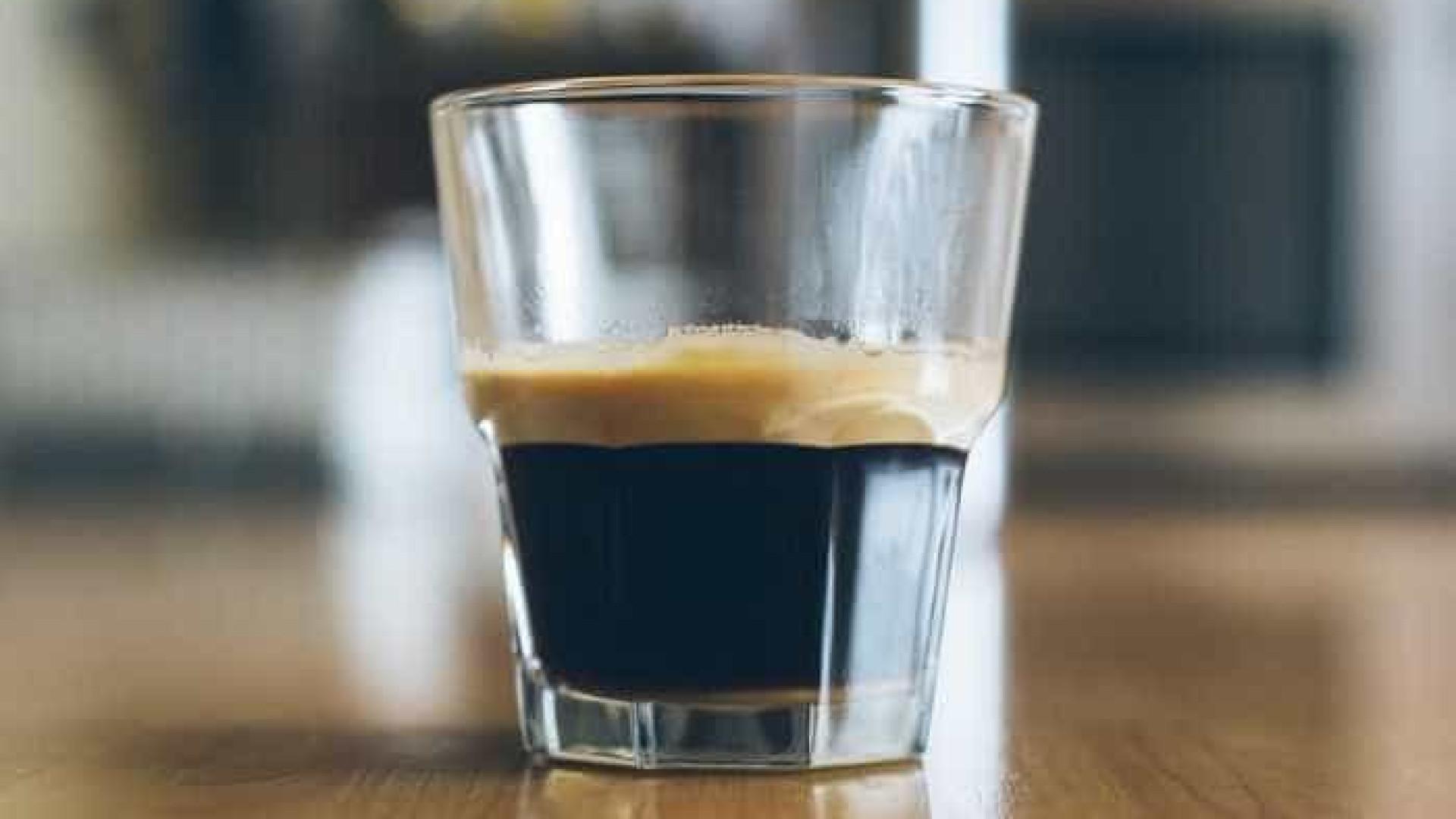 Seis formas de inovar o tradicional cafezinho
