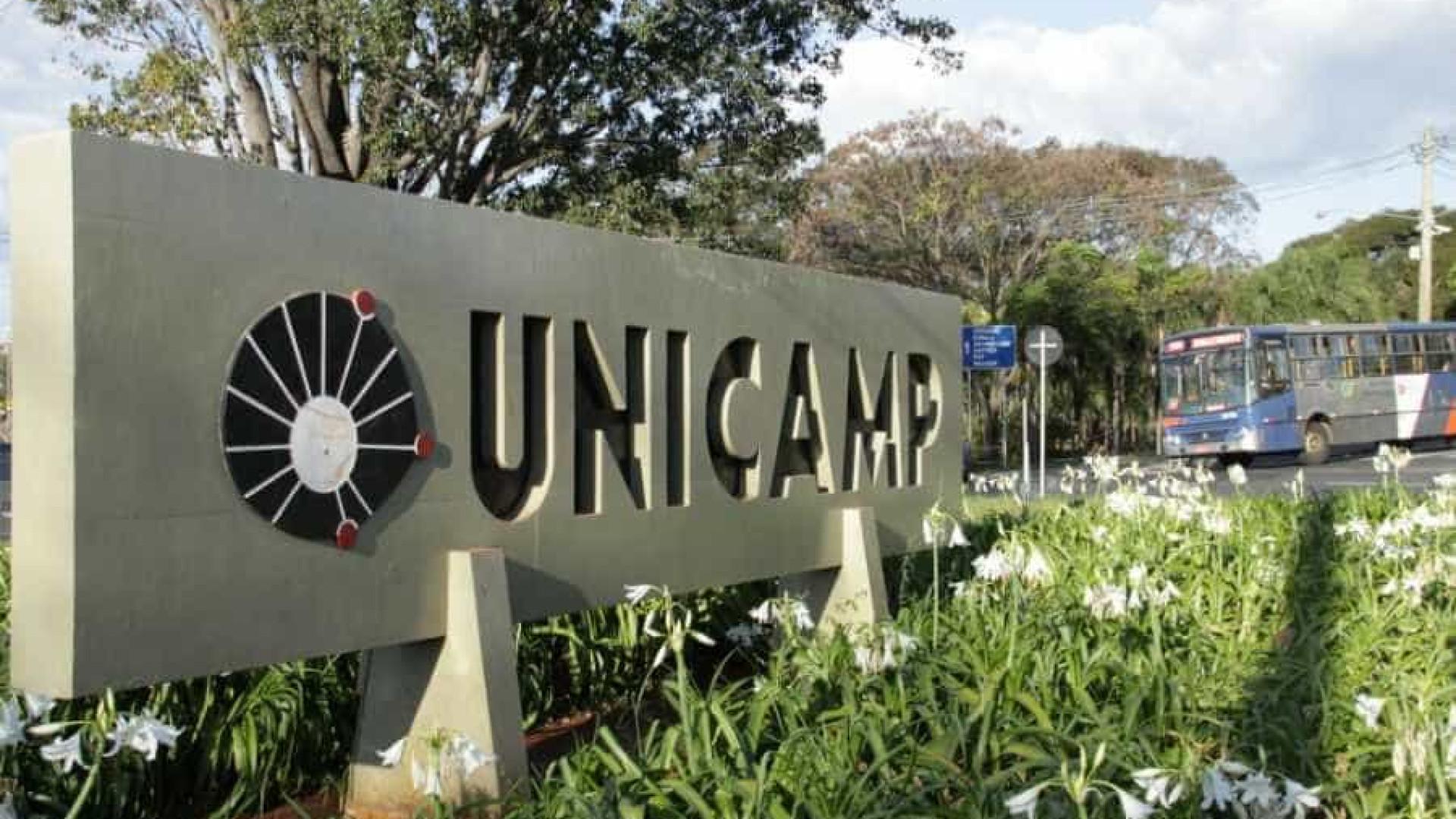 Unicamp não usará Enem no próximo vestibular devido a calendário