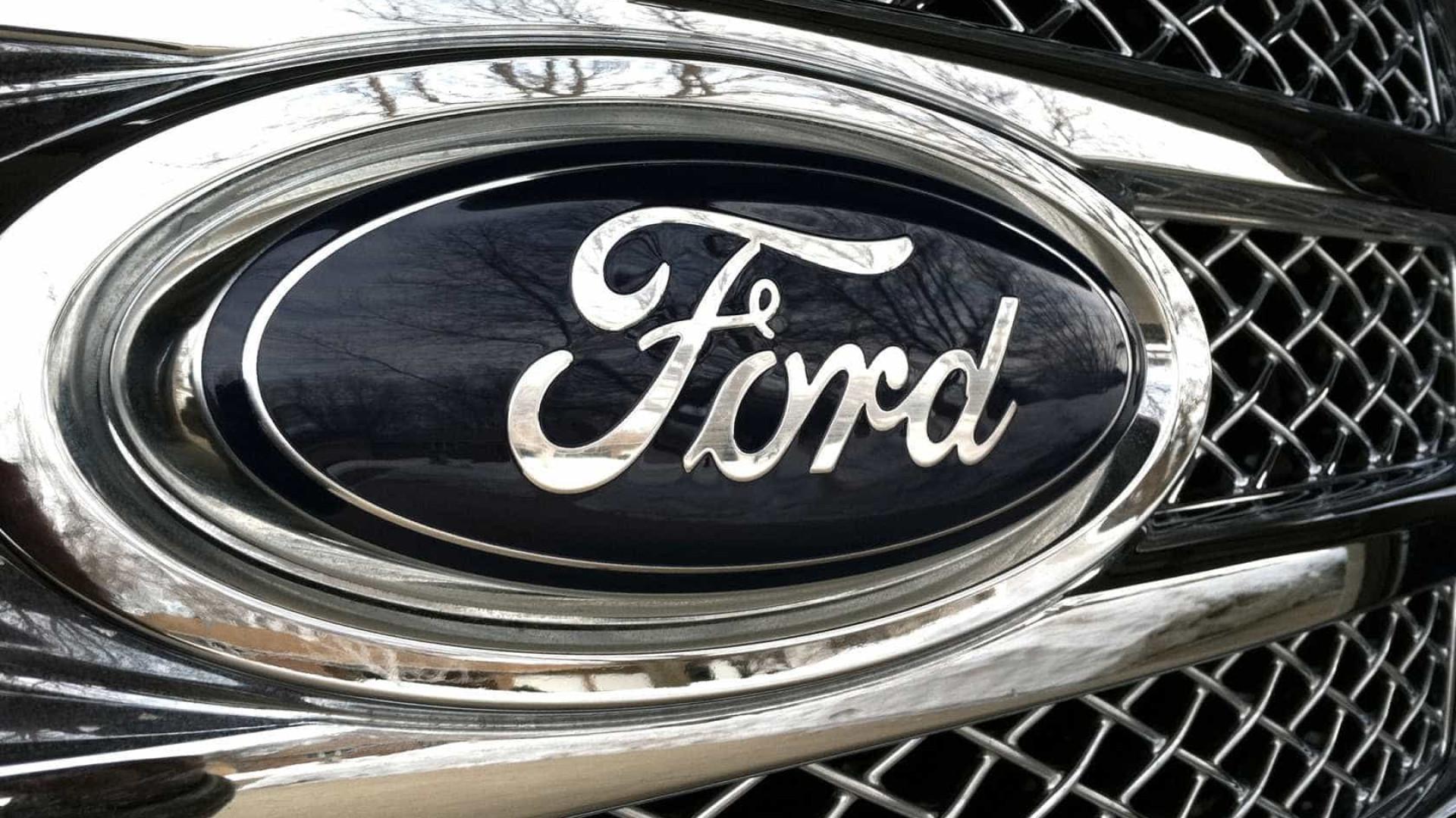 Ford pode investir R$ 1,4 bi na Bahia, afirma sindicato