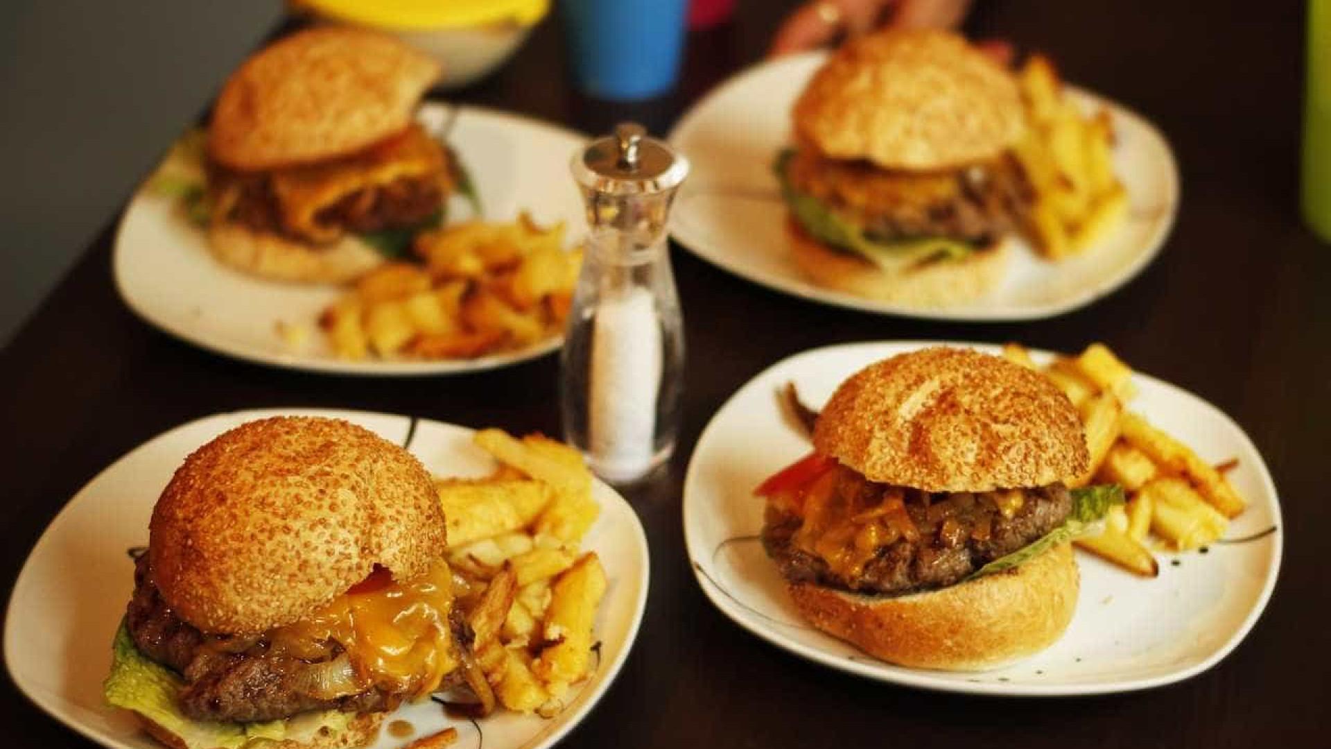 Consumo de gordura pode estar ligado ao câncer de pele