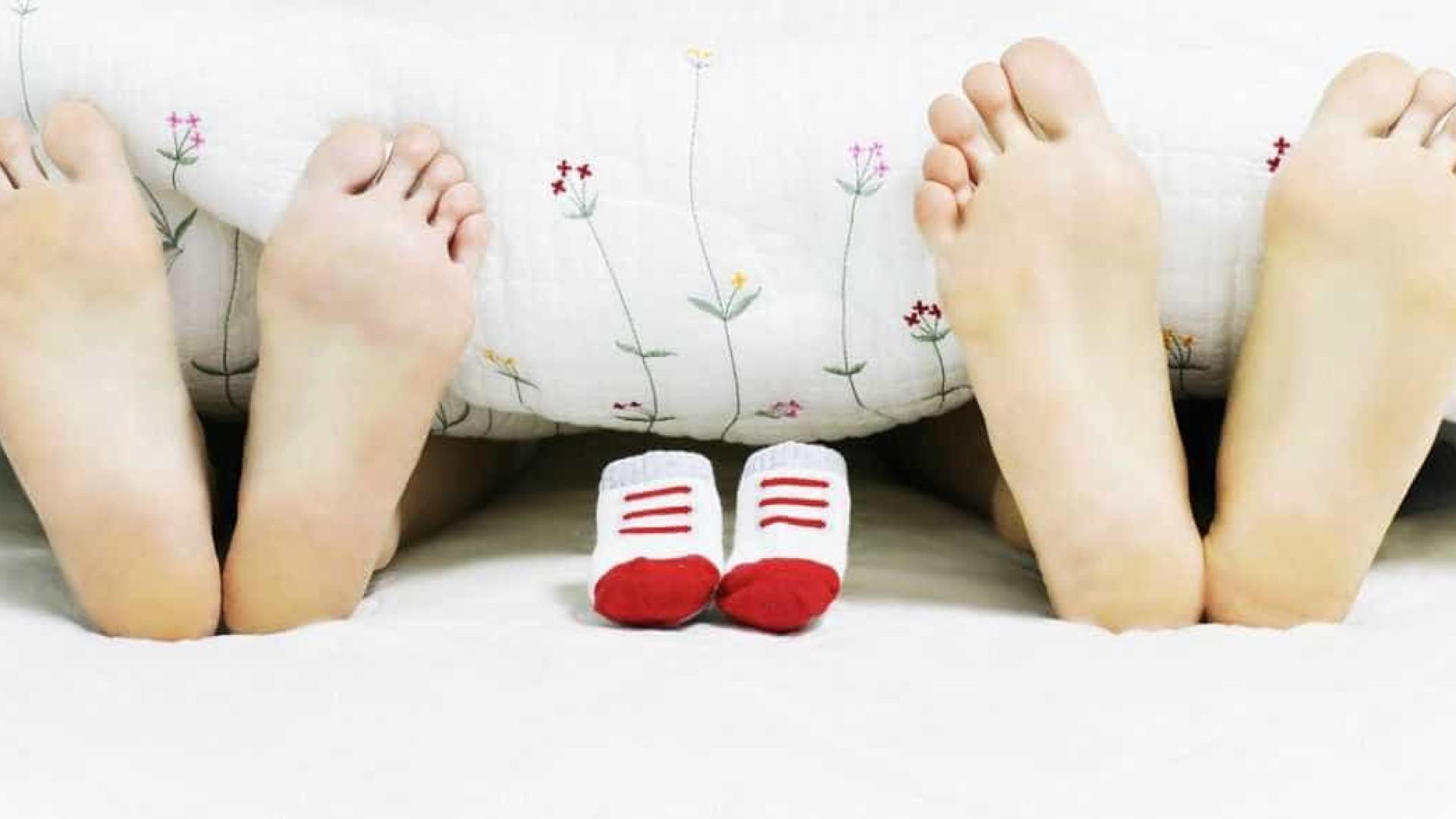 Casais homoafetivos realizam sonho com reprodução assistida
