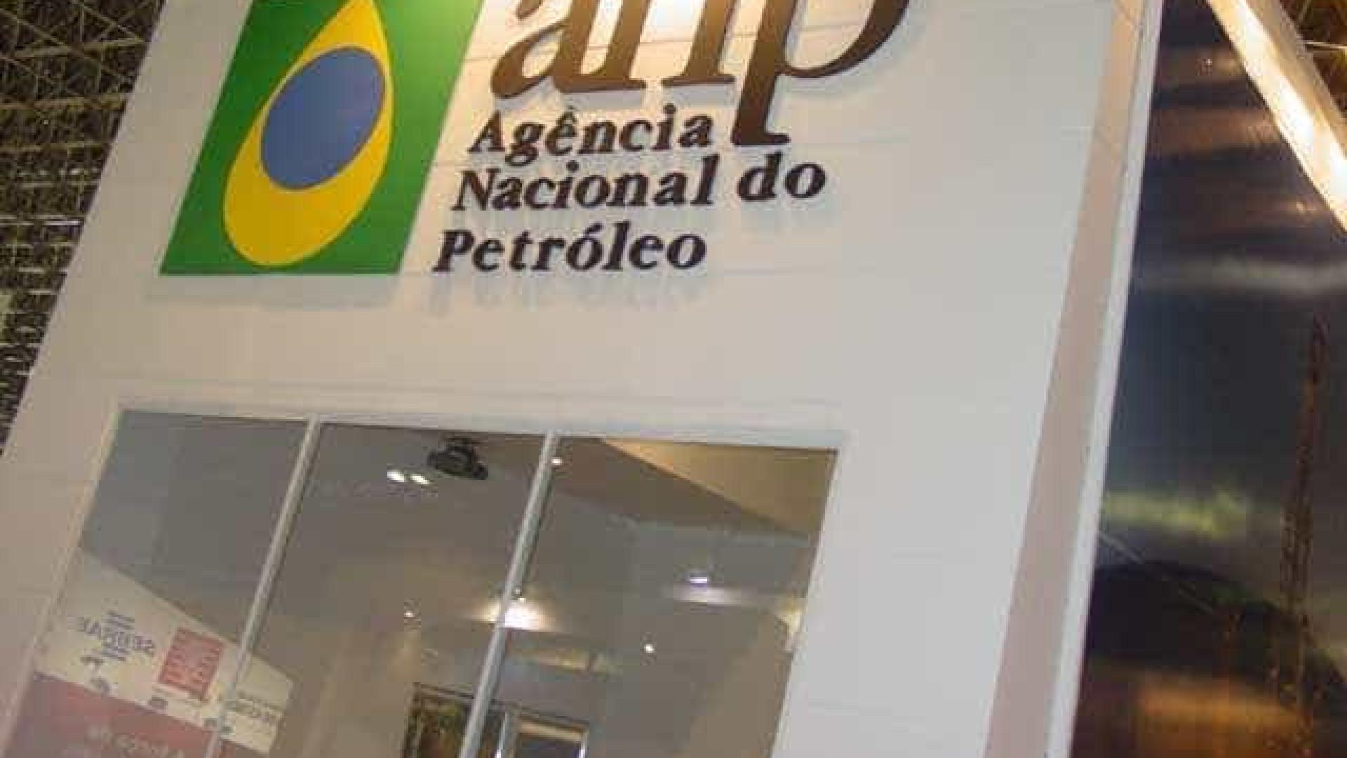 ANP quer liberar venda de gasolina de outras marcas e por serviço de delivery