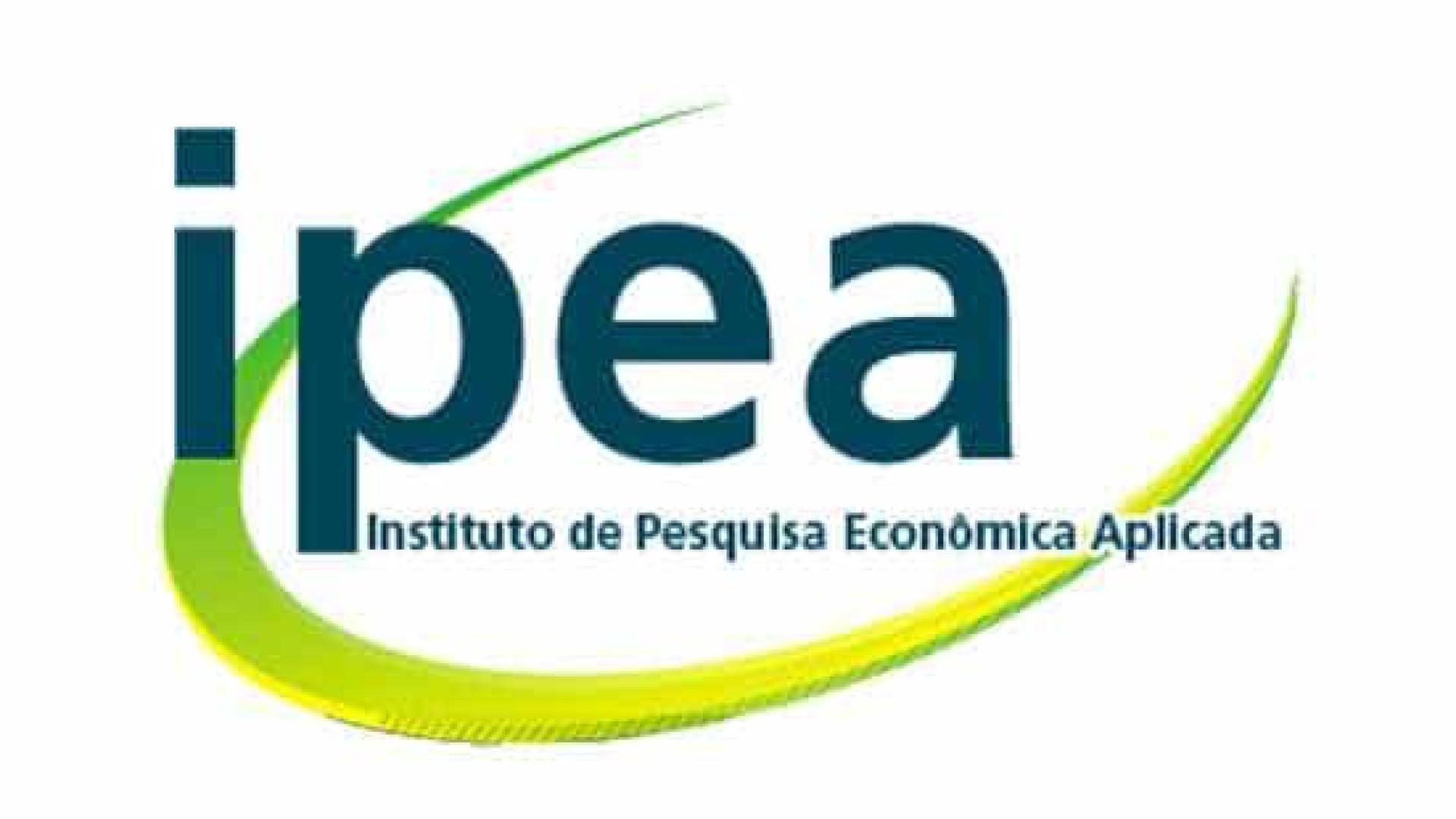 Carlos von Doellinger deve presidir o Ipea no governo Bolsonaro