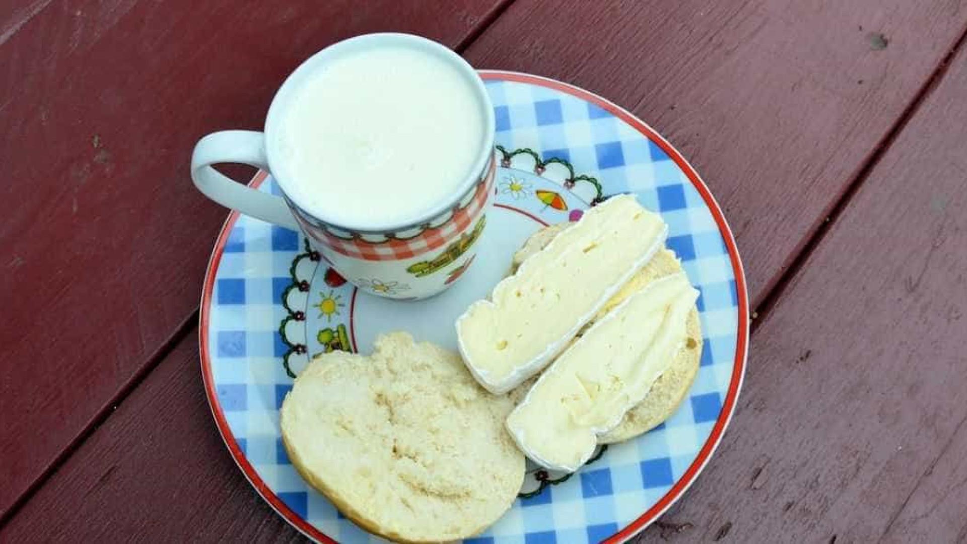 'Pular' café da manhã traz risco de engordar, diz estudo