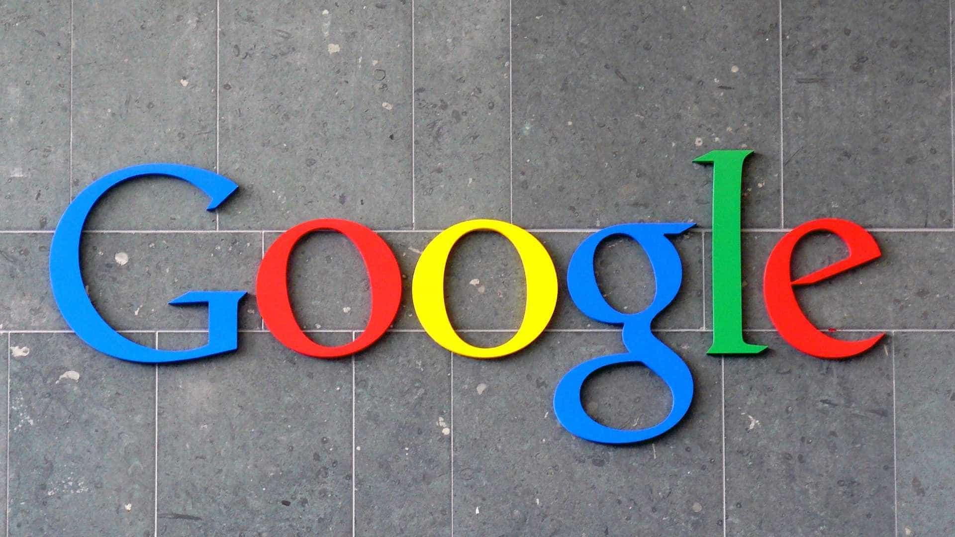 Com mensagem 'bom momento para morrer',  Google fica fora do ar