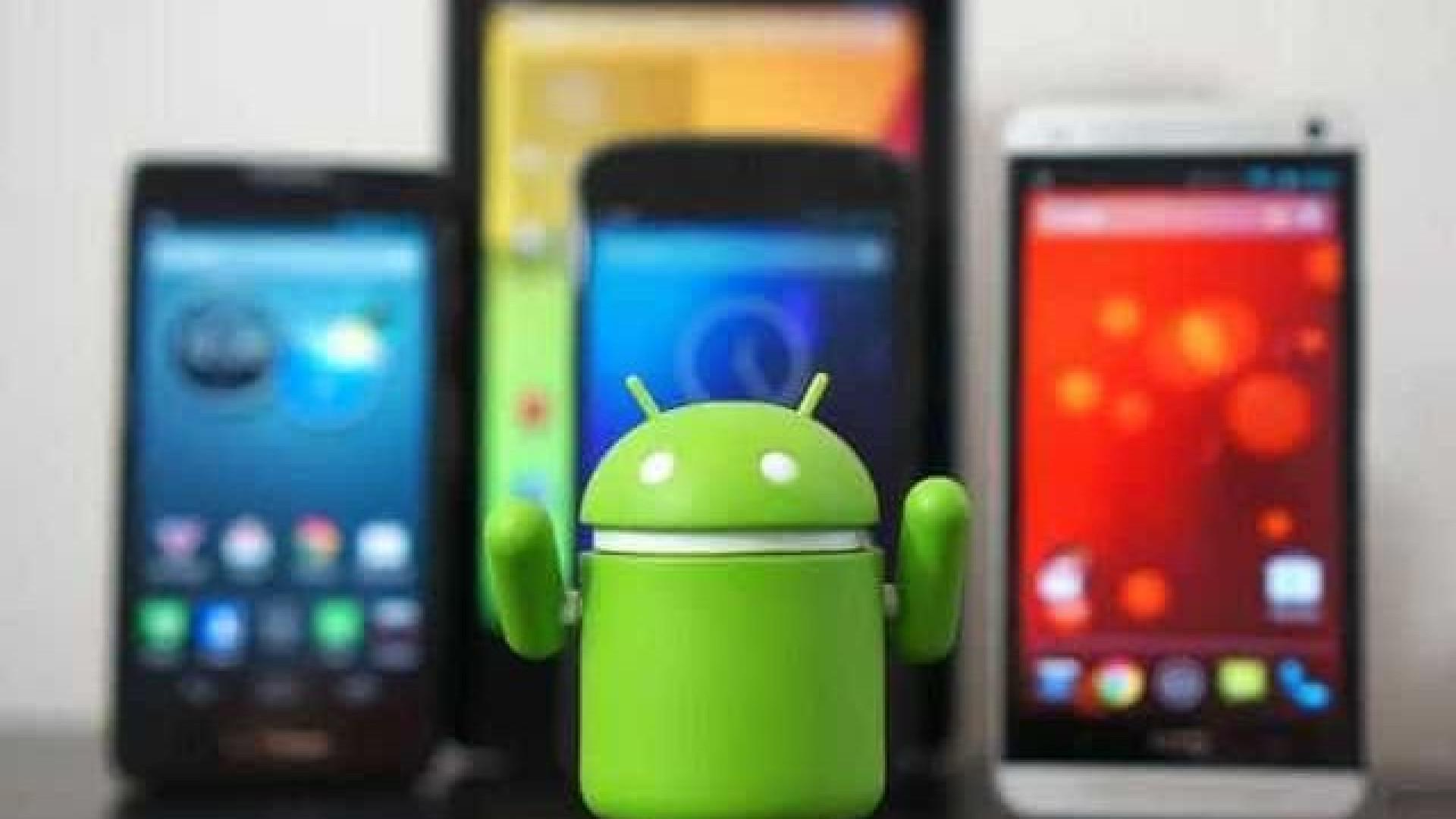Novo Android vai impedir que hackers controlem a câmera do smartphone