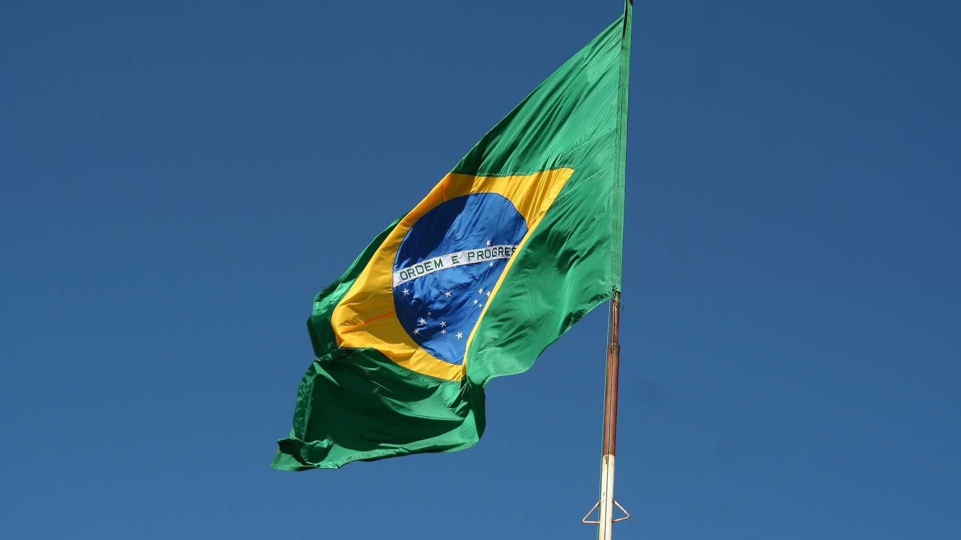 Brasil ganha 5 medalhas na Olimpíada de Astronomia e Astrofísica