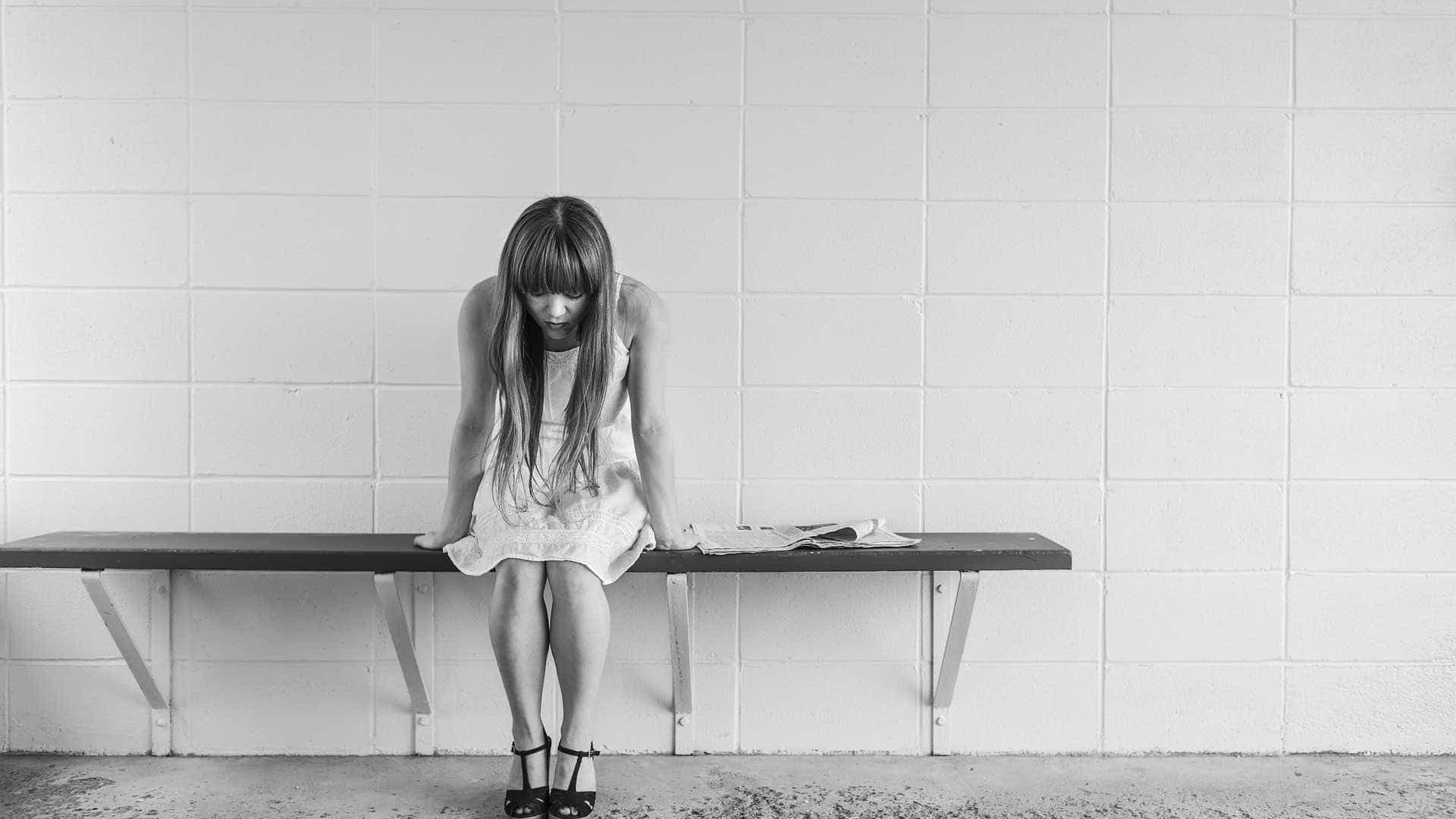 Taxa de suicídio entre jovens brasileiros sobe 10% desde 2002
